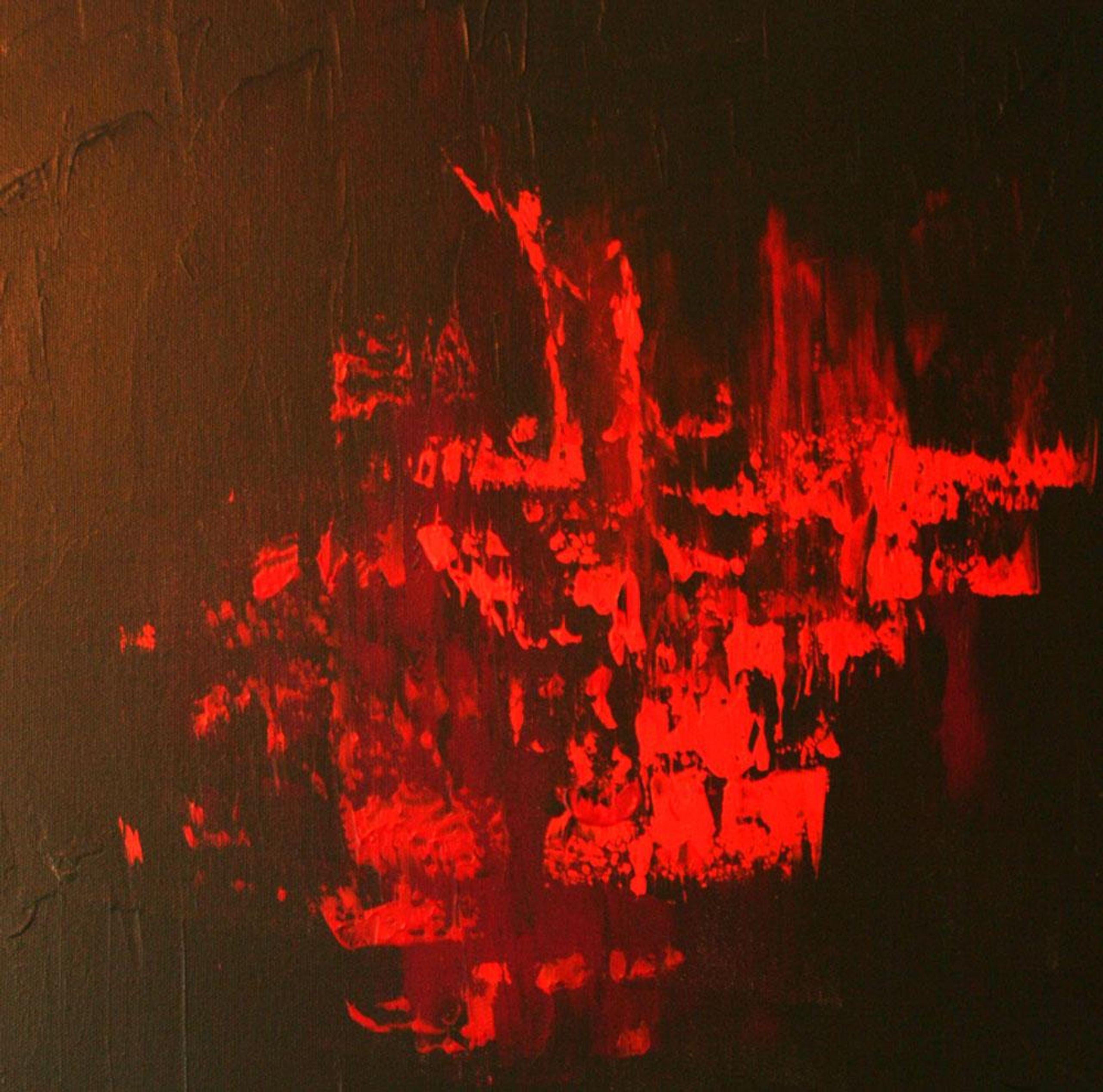 Image of   Lava 3