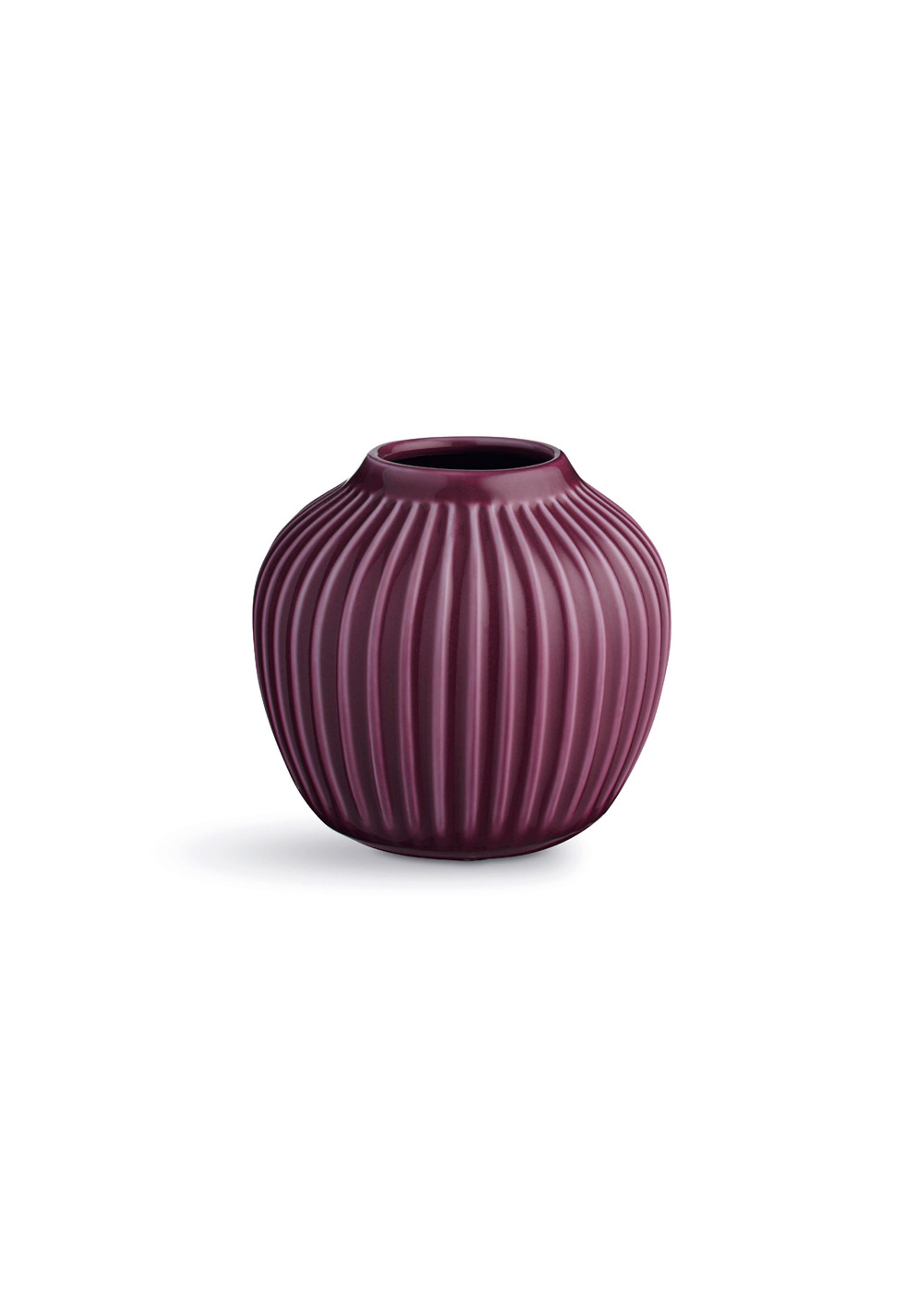 Image of   Hammershøi Vase
