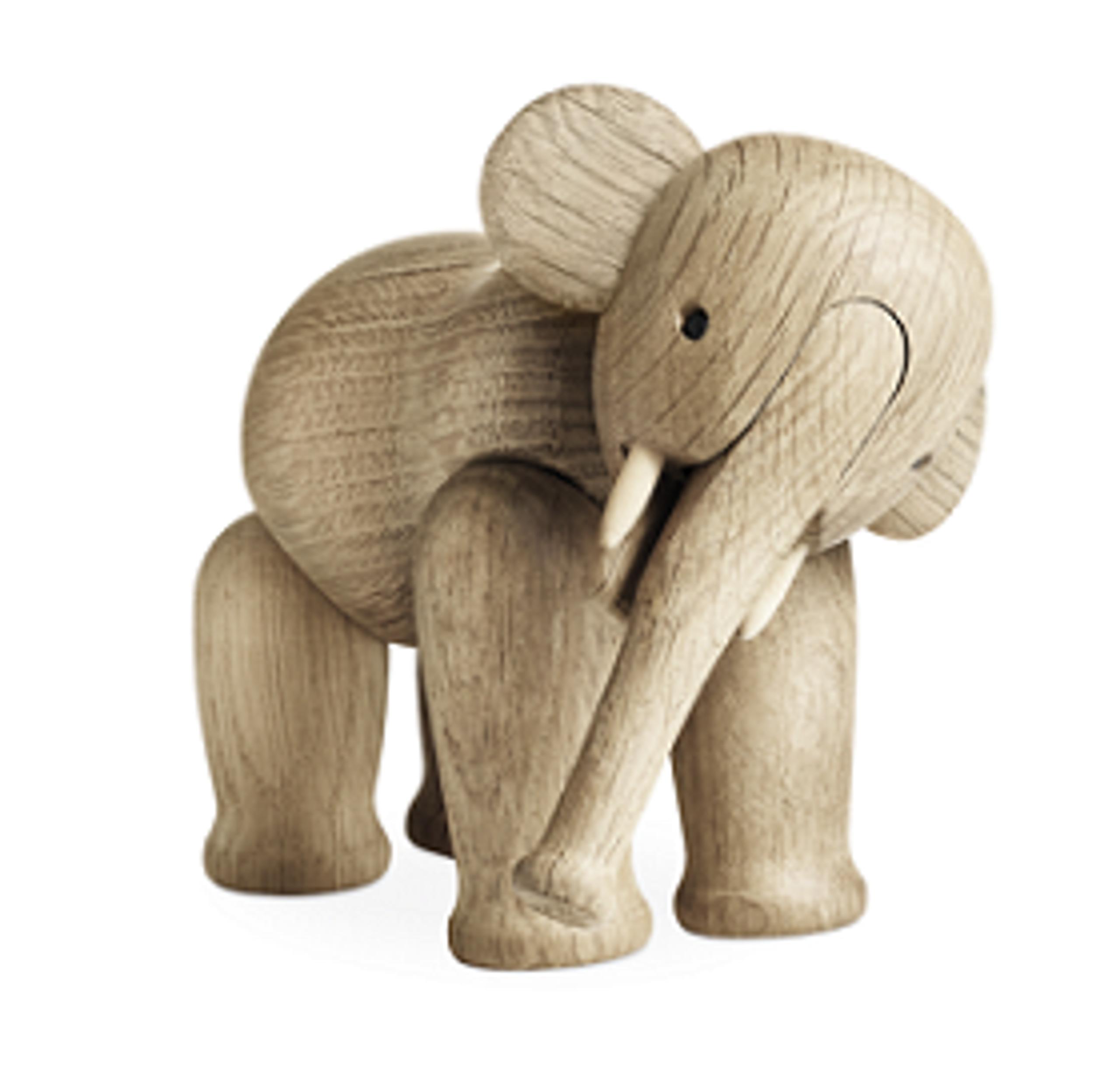 Image of   Elefant