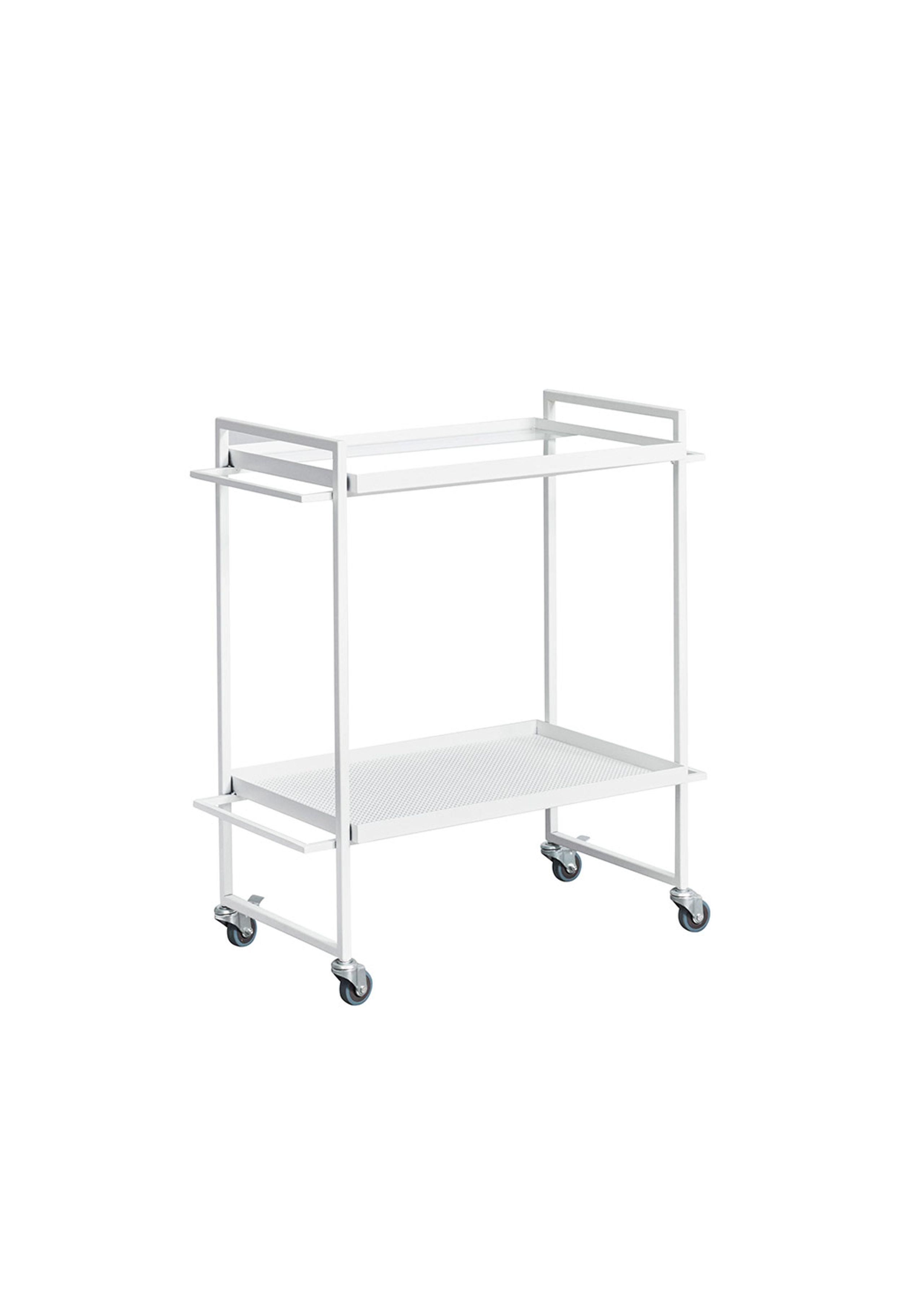 Image of   Bauhaus Trolley