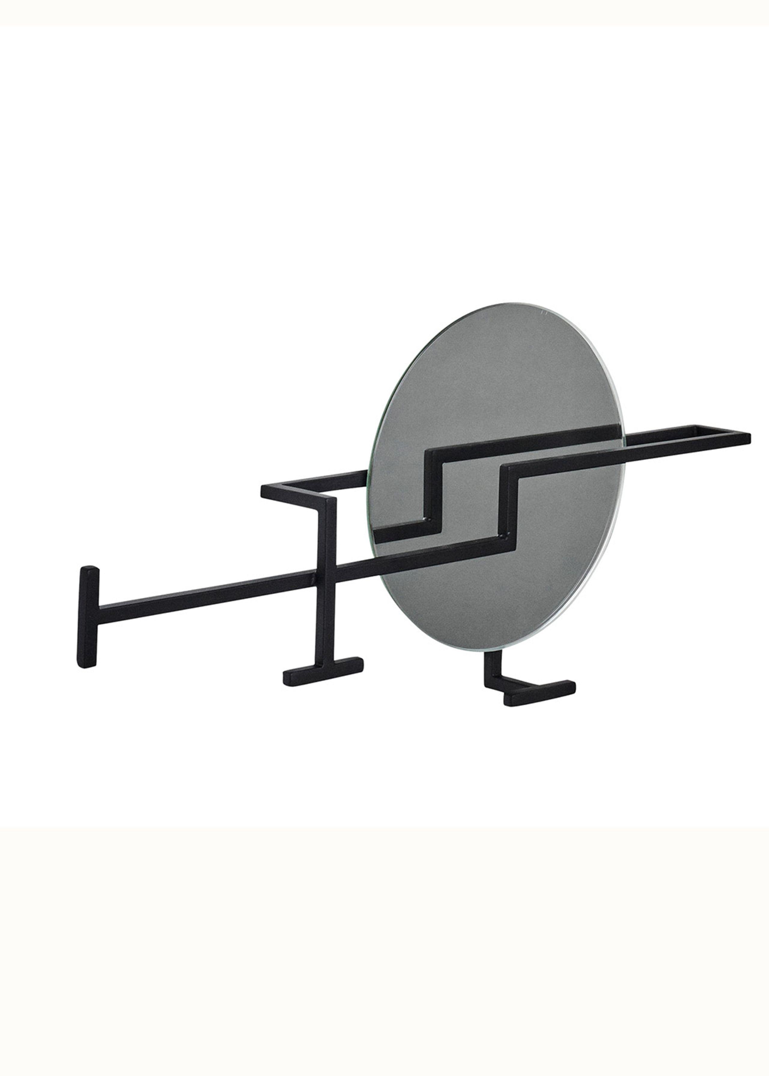 Image of   Graphic Coat Rack