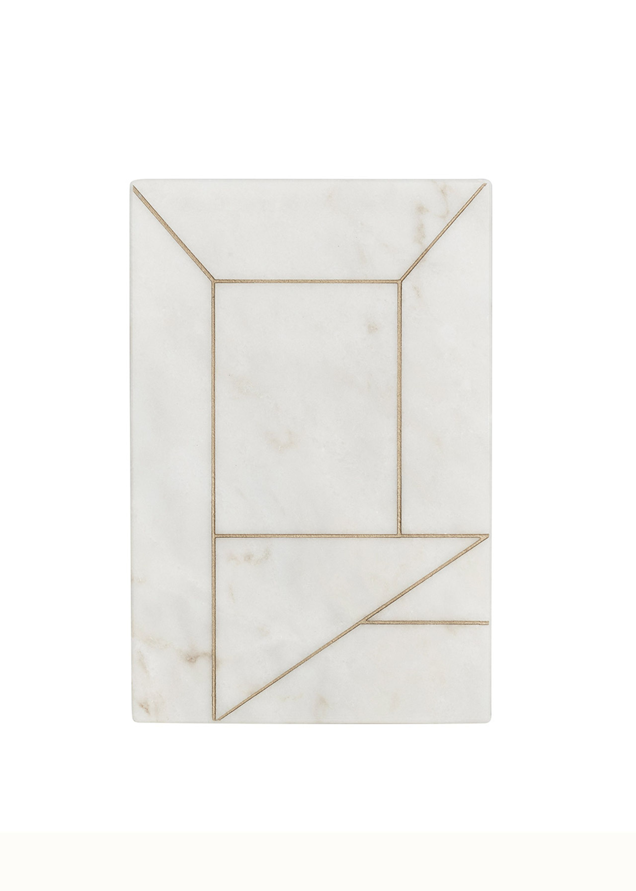 Image of   Marble Perspective