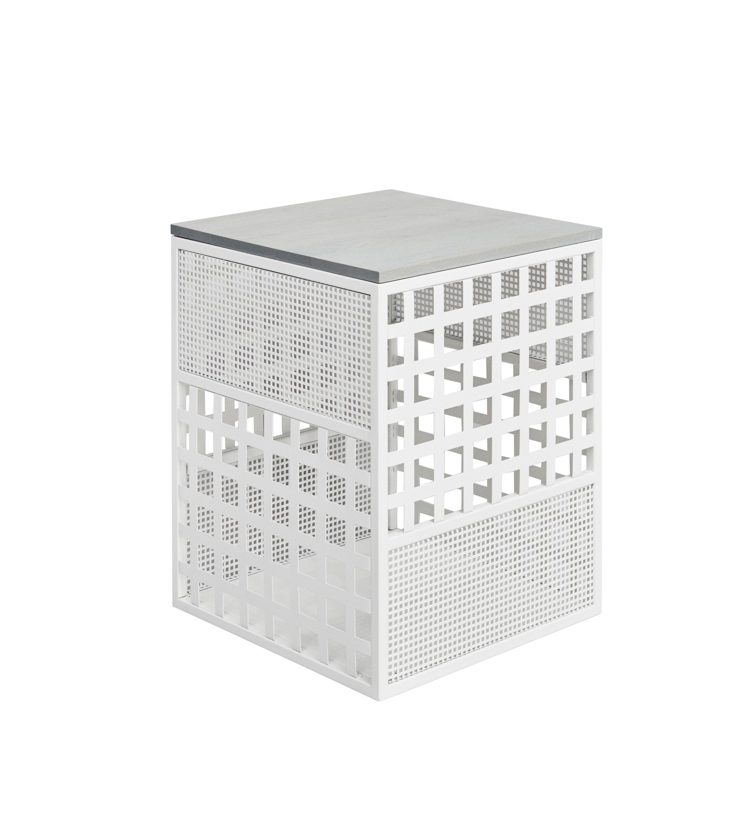 Image of   Sitting Storage