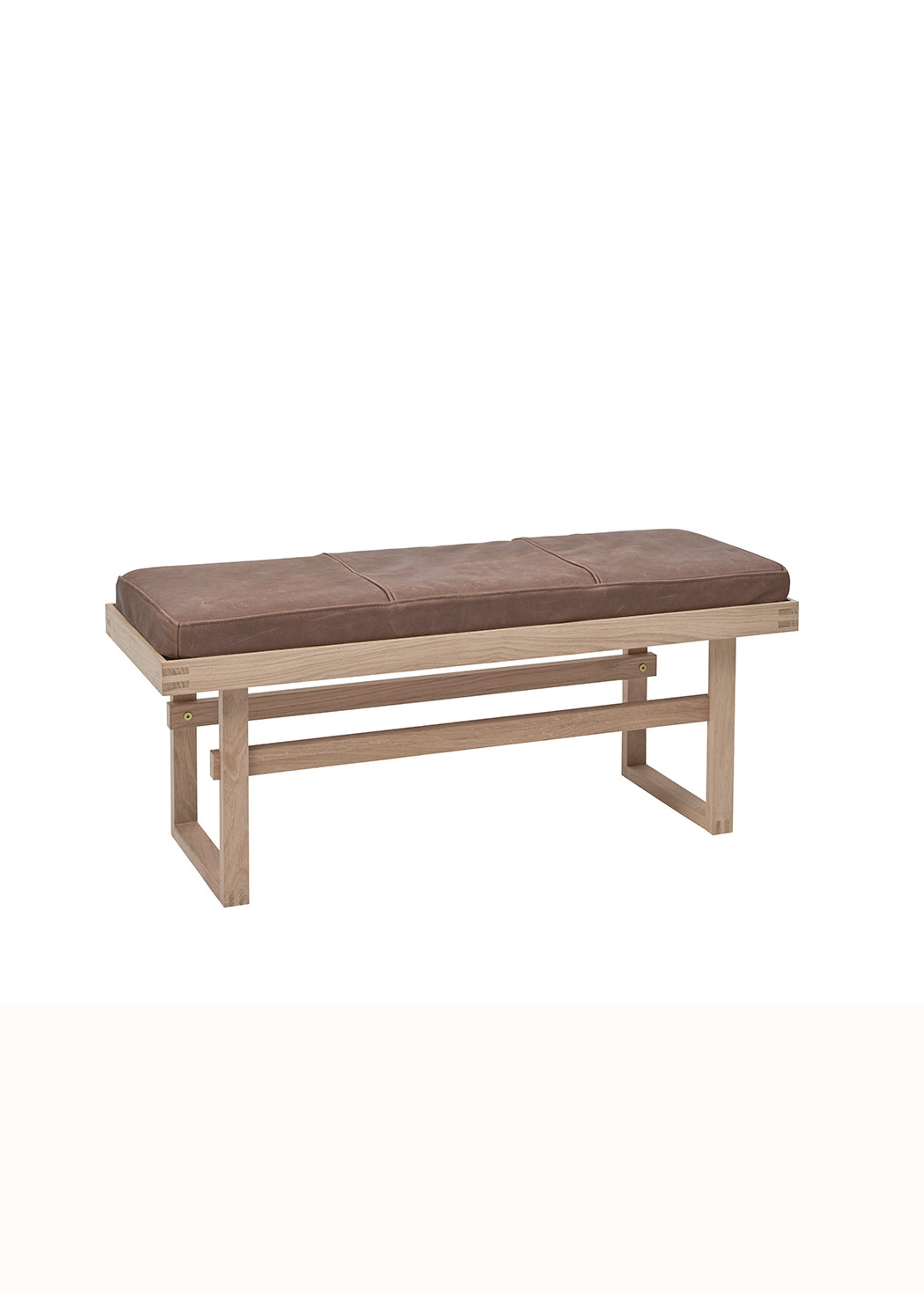 Image of   Vertical Bench