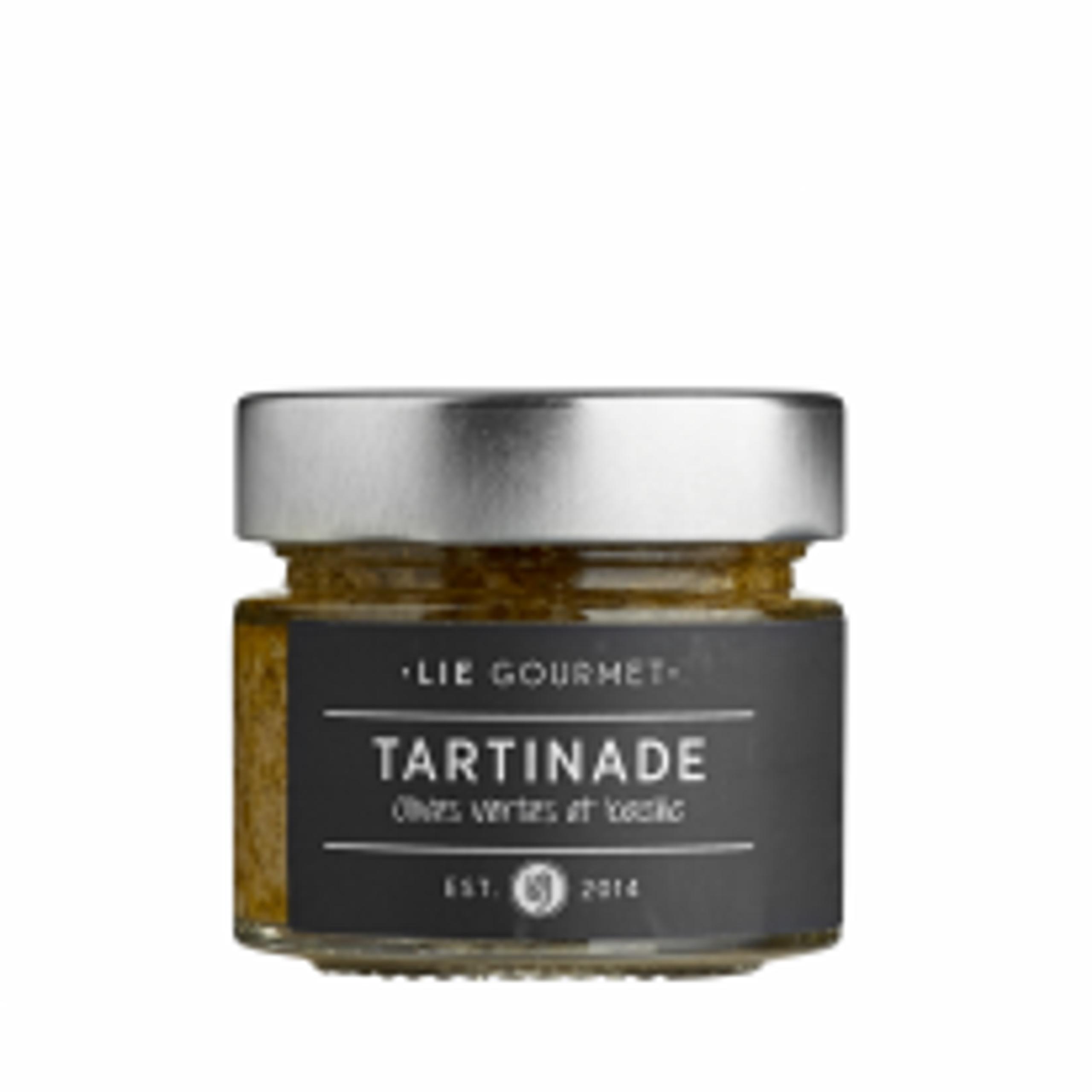 Image of   Tapenade