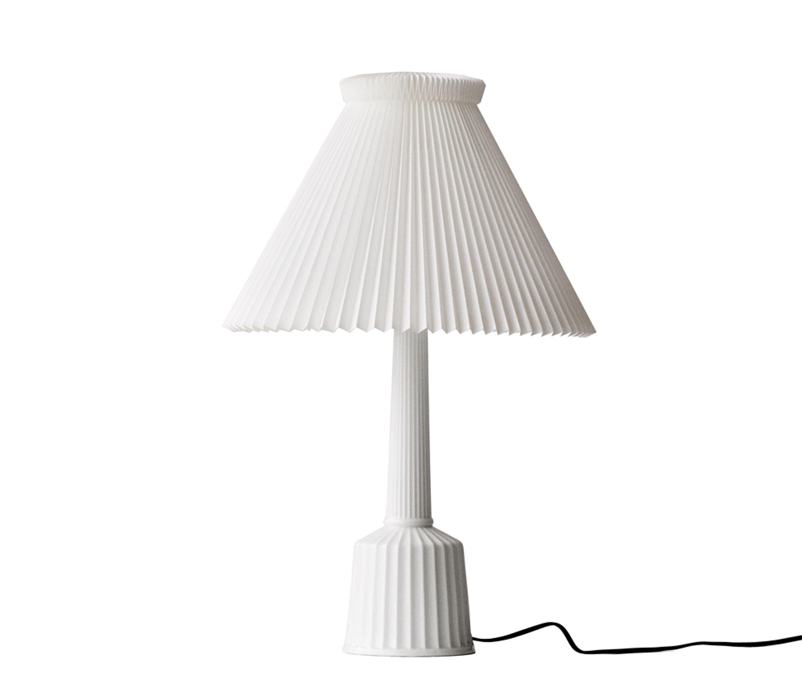 Image of   Esben Klint Lampe
