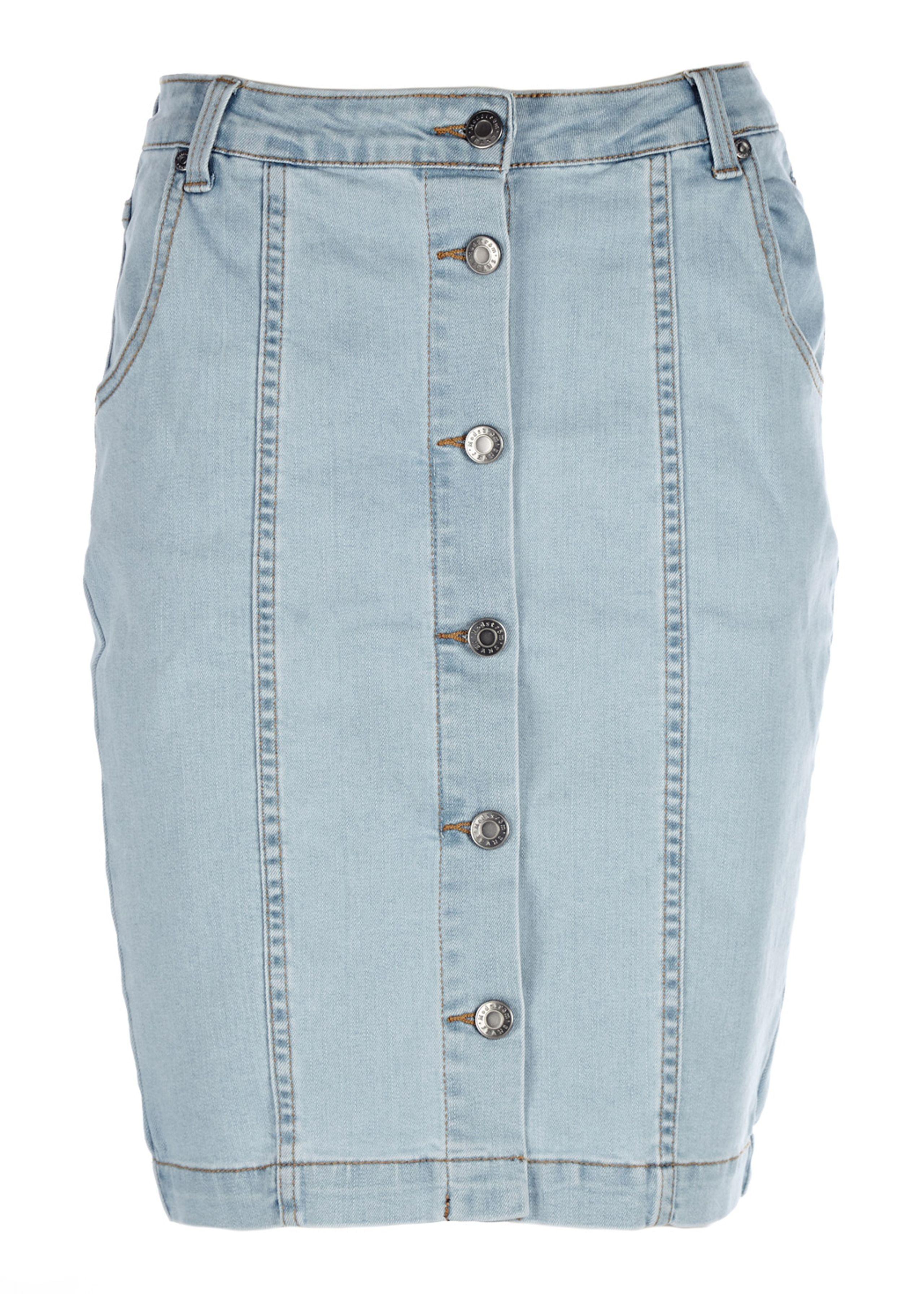 Image of   Shadi Skirt