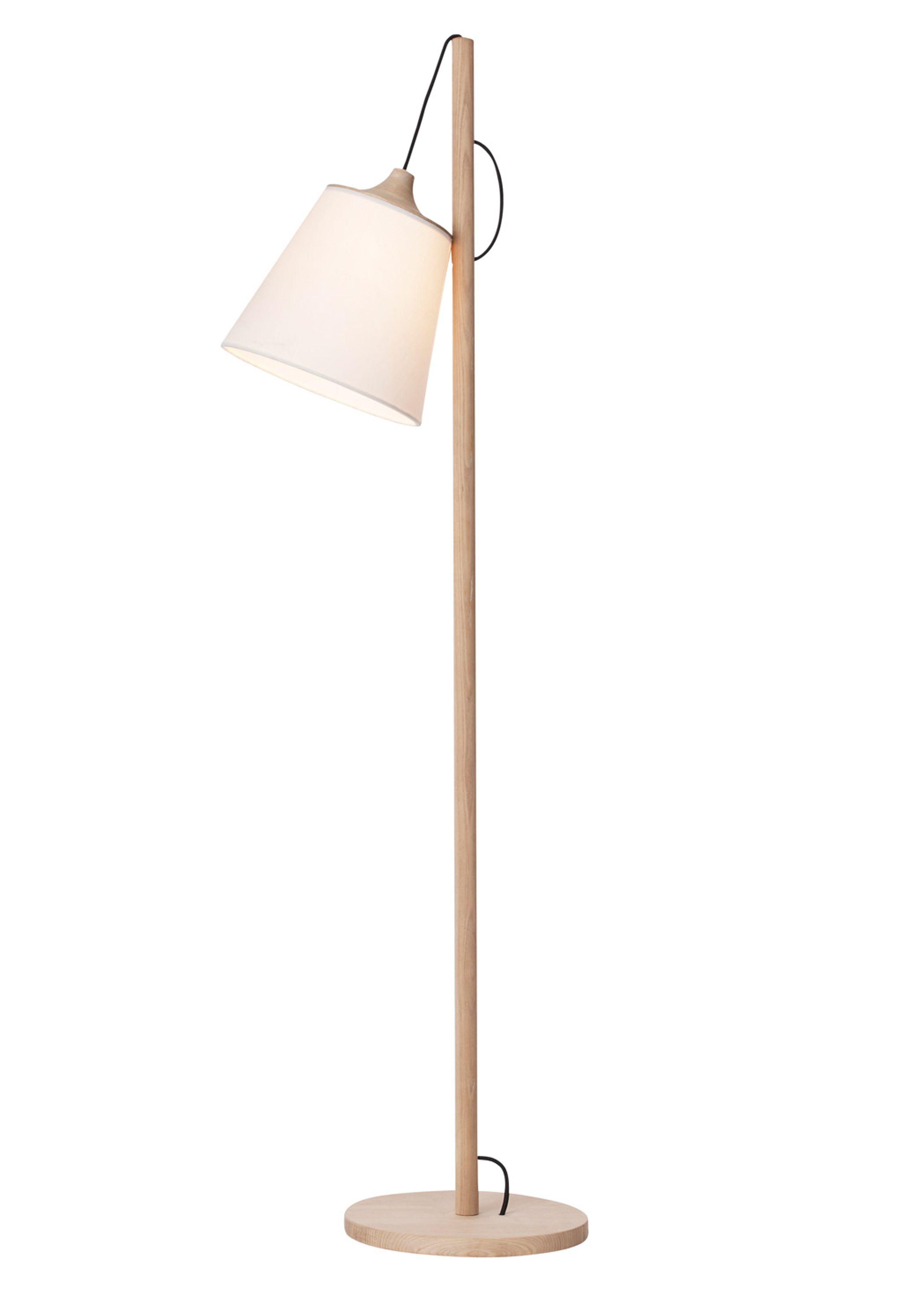 pull lampe muuto. Black Bedroom Furniture Sets. Home Design Ideas