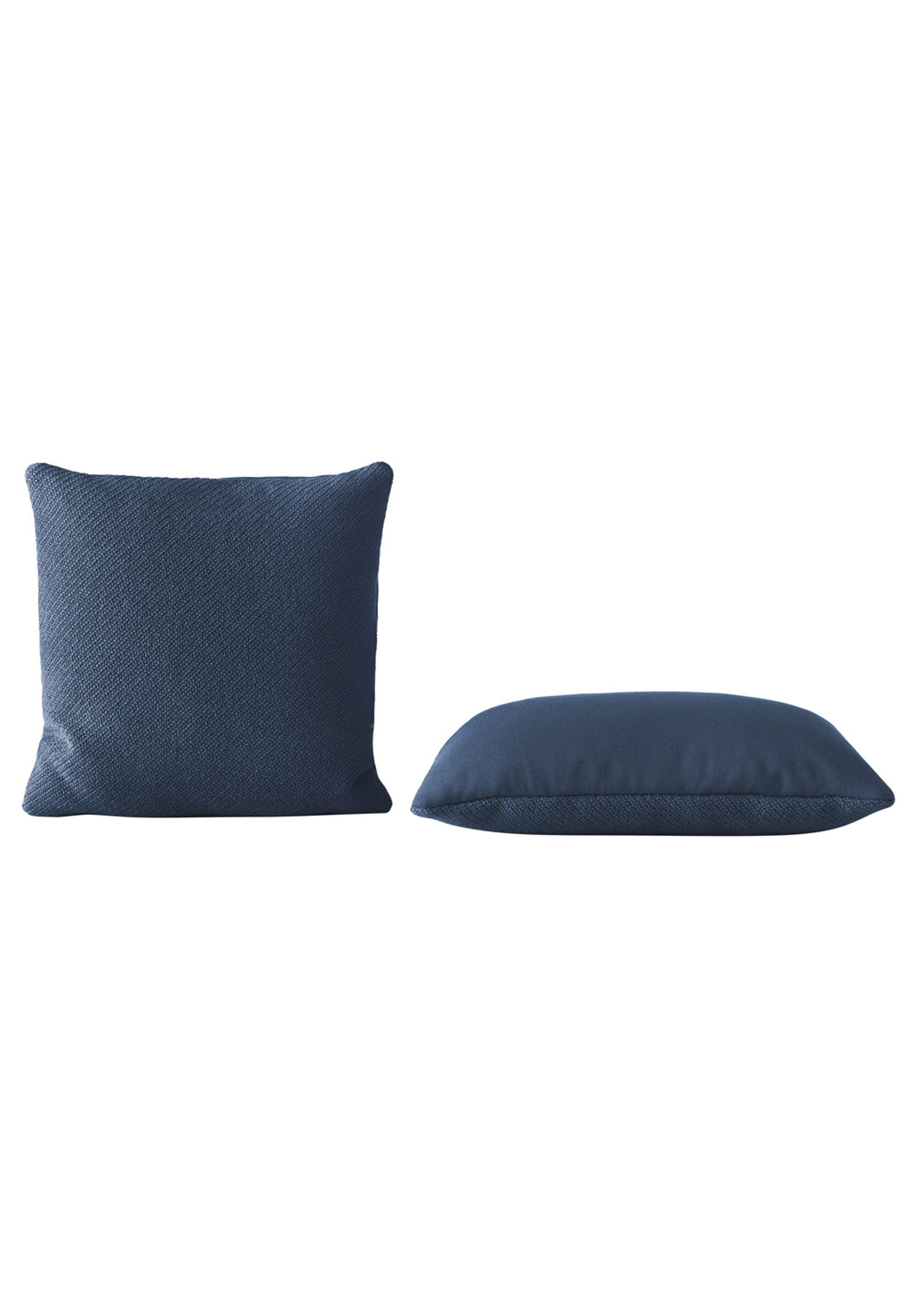 Image of   Mingle Cushion