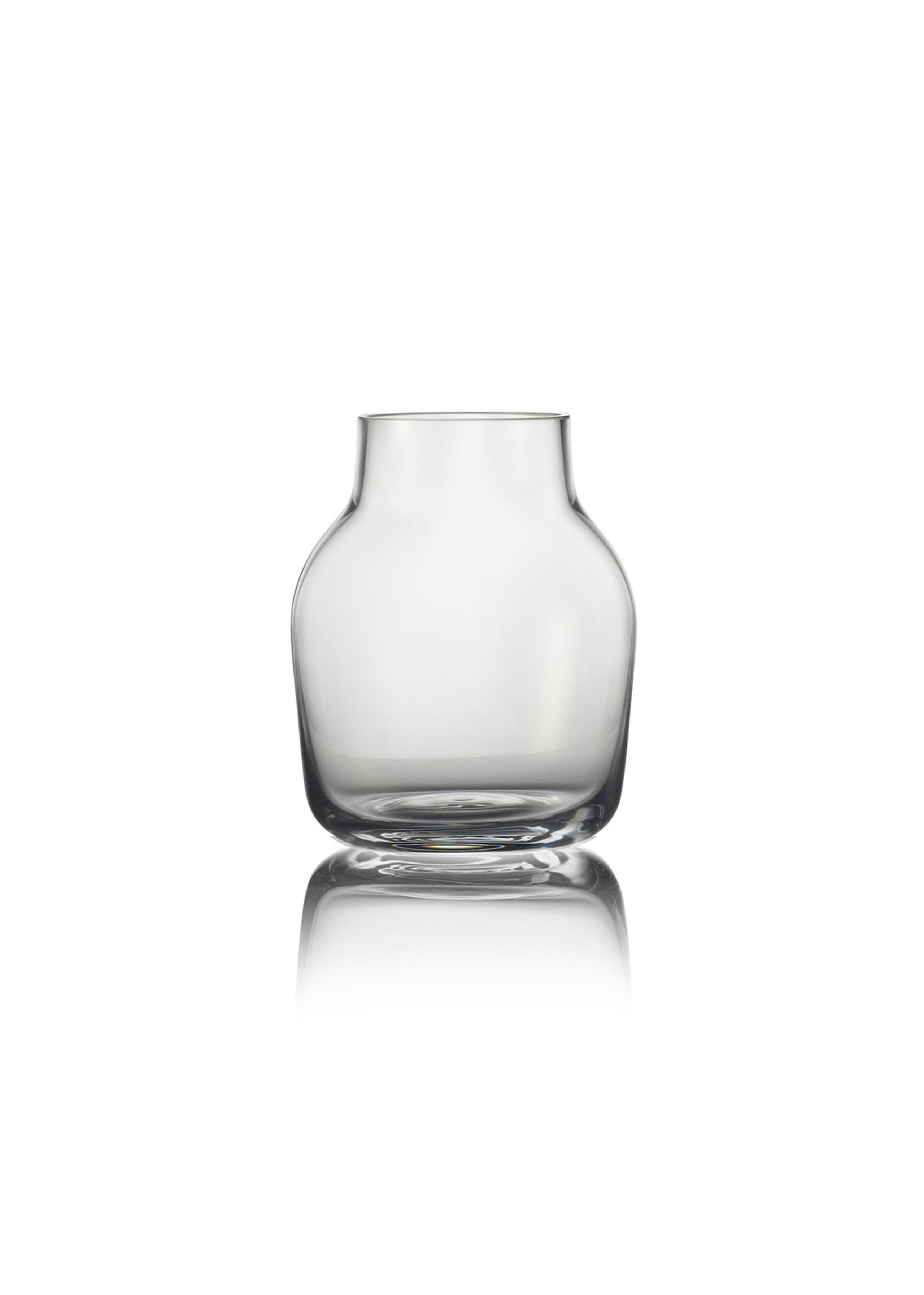 Image of   Silent Vase