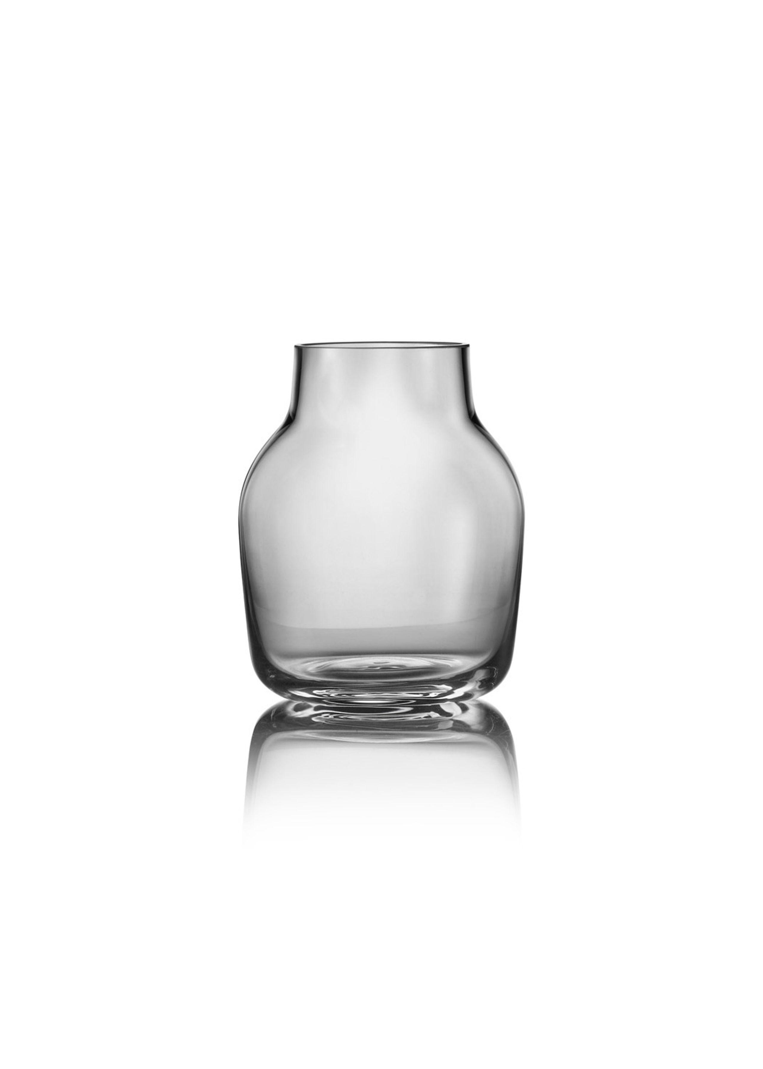Silent Vase thumbnail