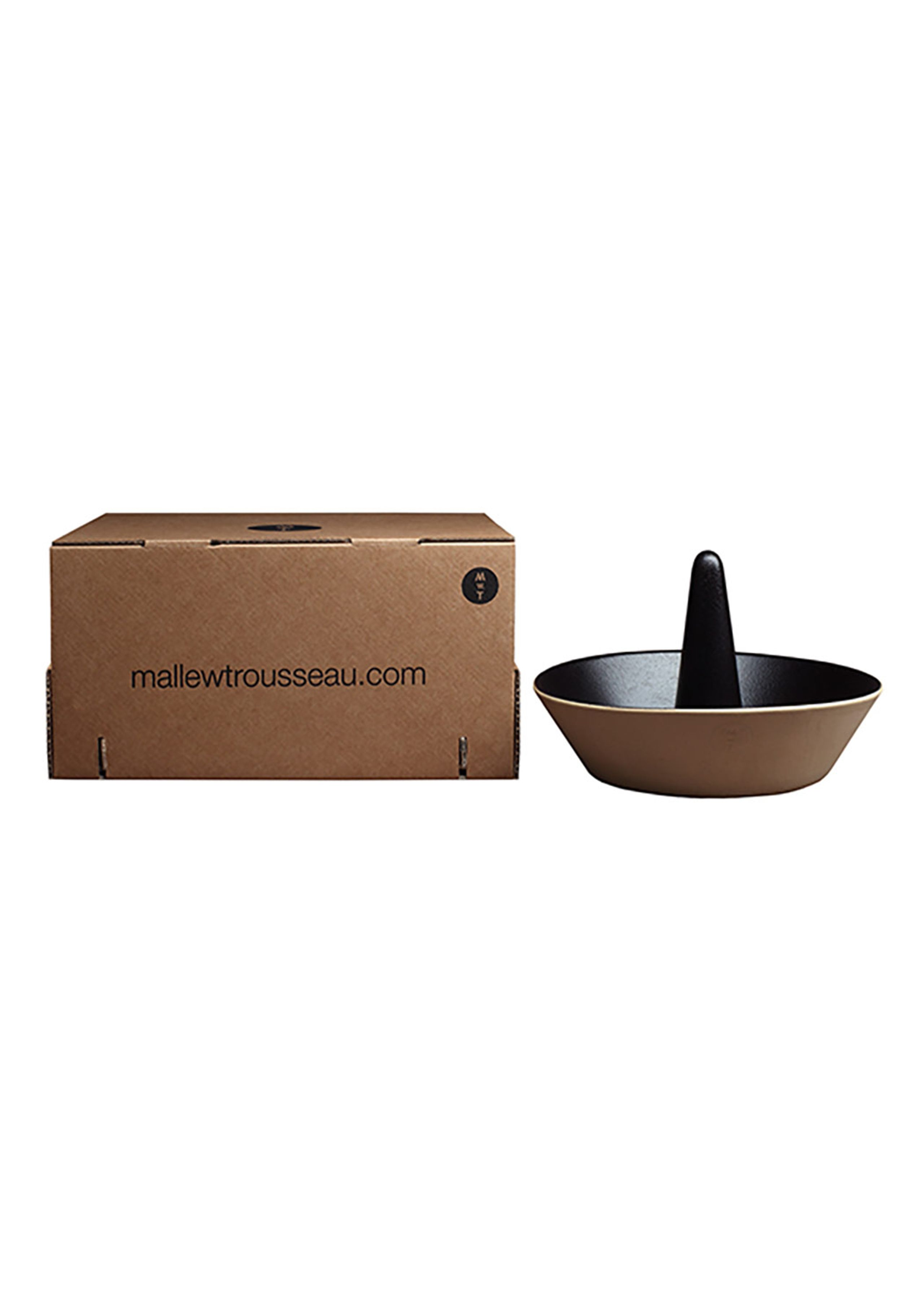 Image of   Chicken Cooker Box