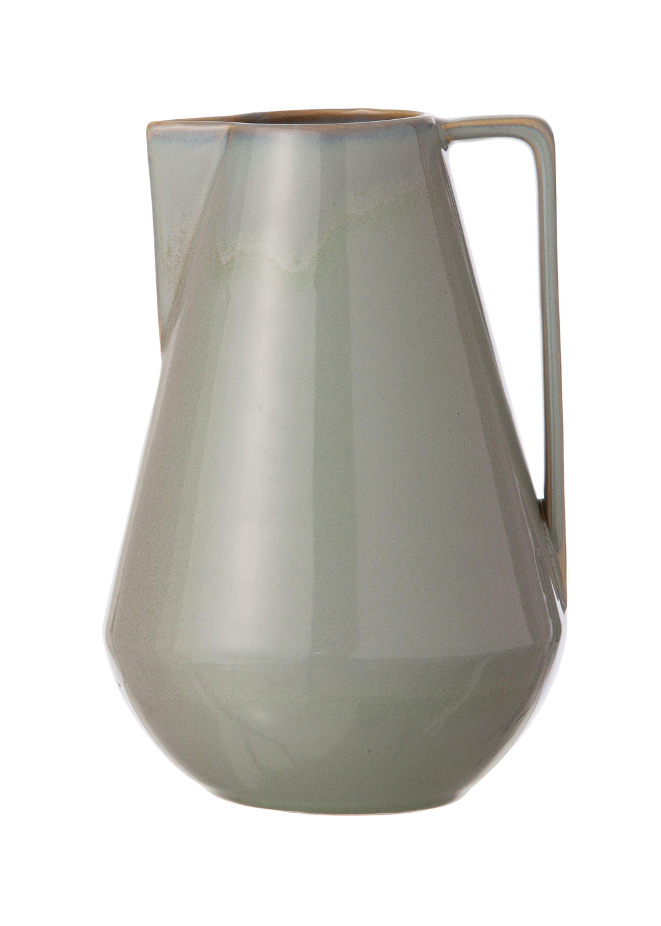 Image of   Neu Pitcher Large