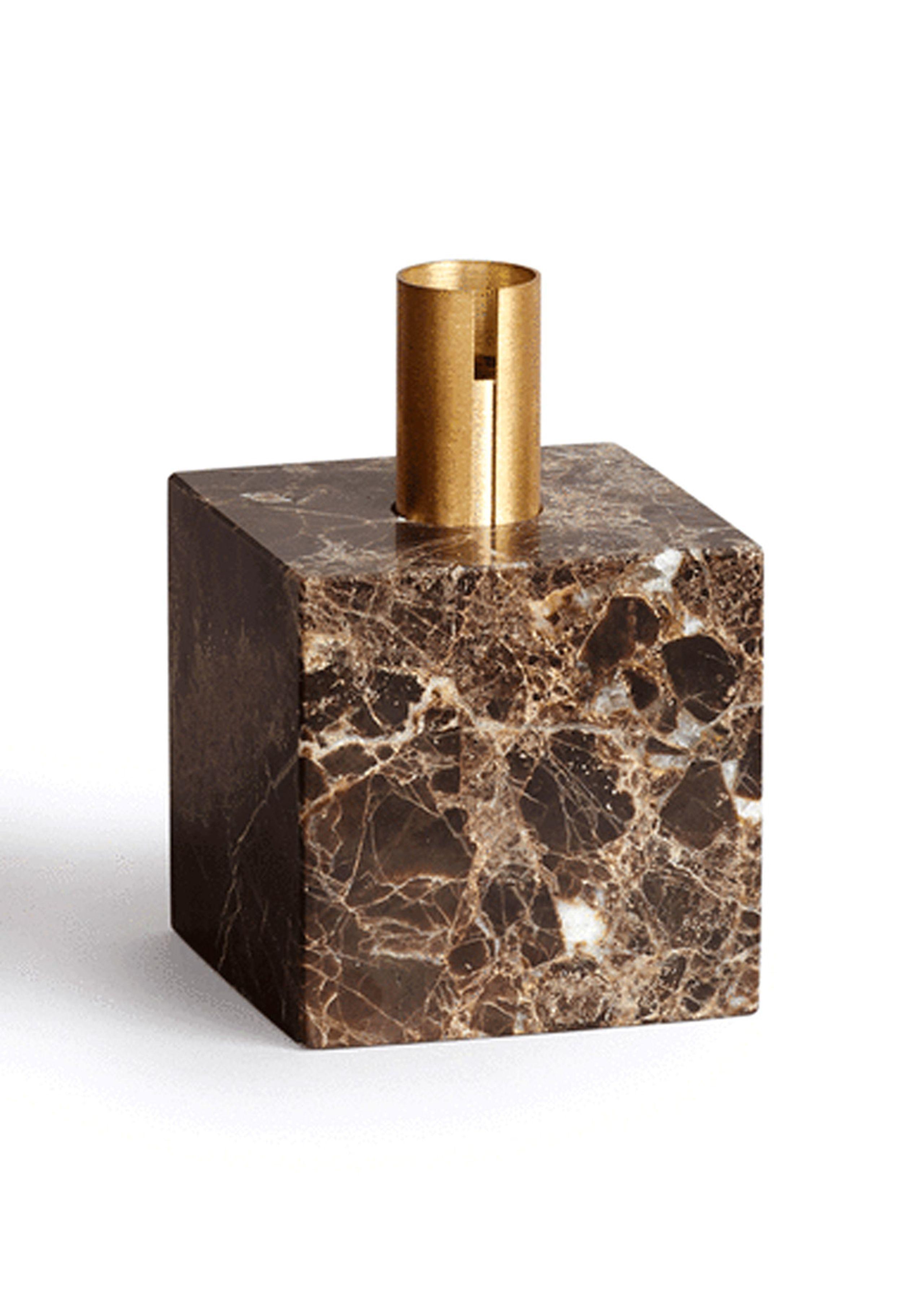 Image of   Block