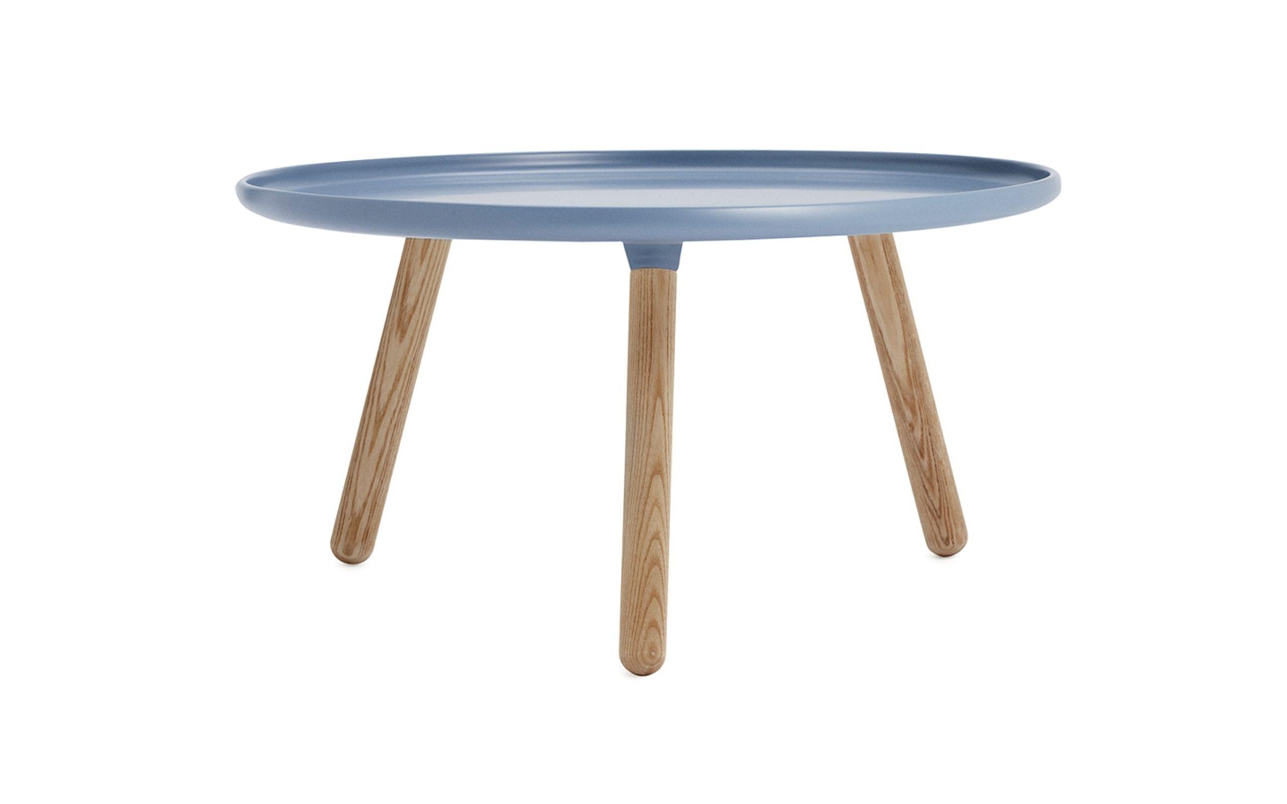 Image of   Tablo Table