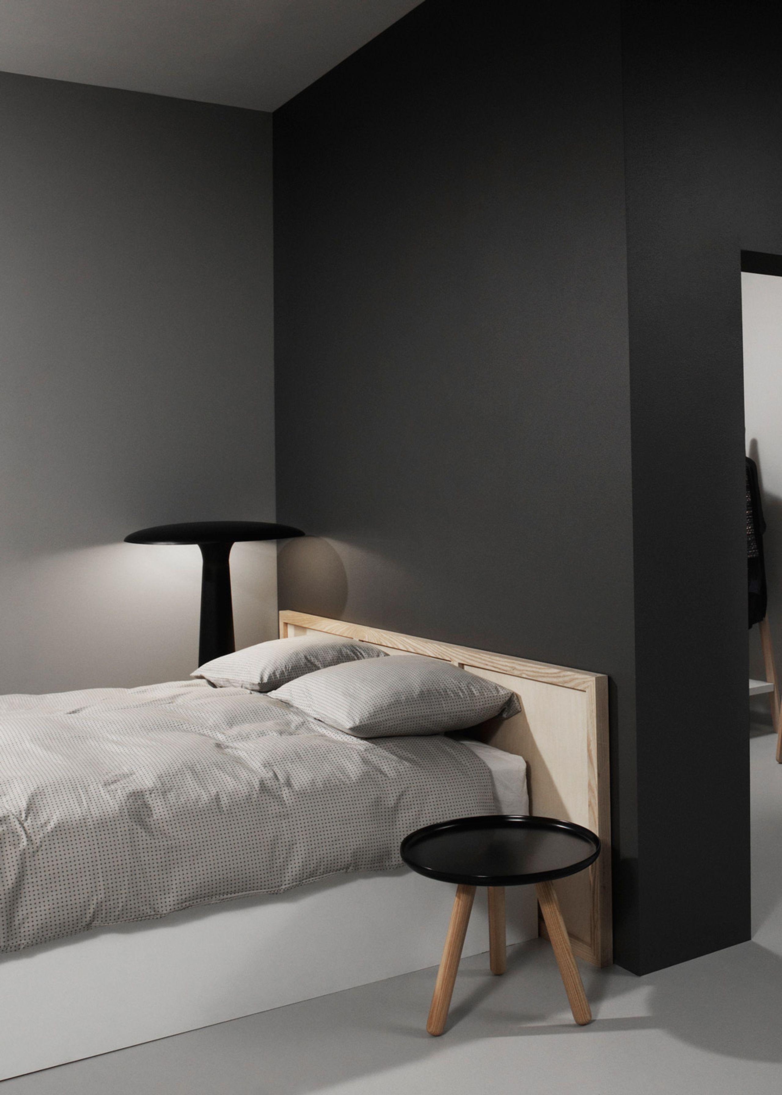 tablo table bord normann copenhagen. Black Bedroom Furniture Sets. Home Design Ideas