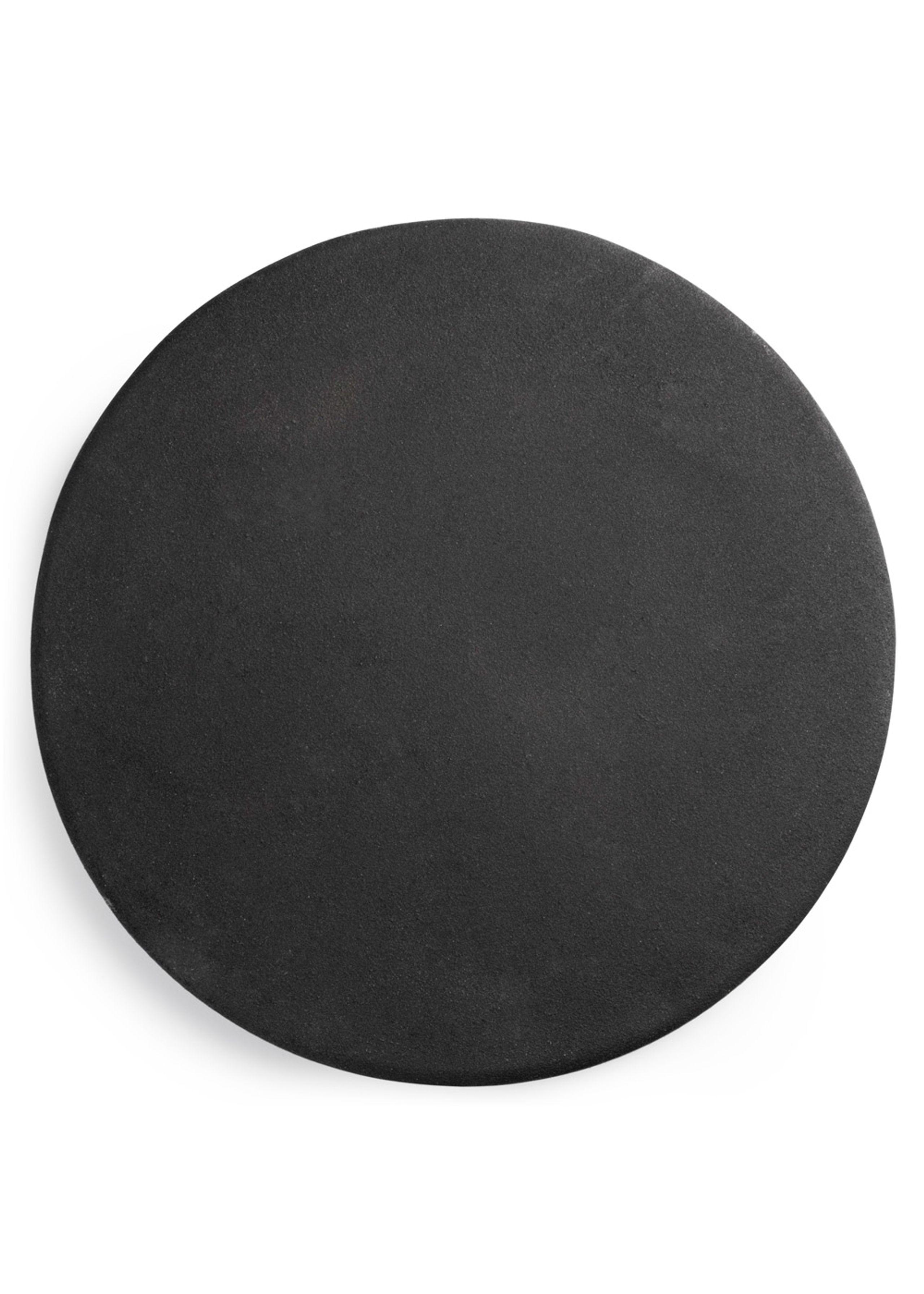 Image of   Heima Plate