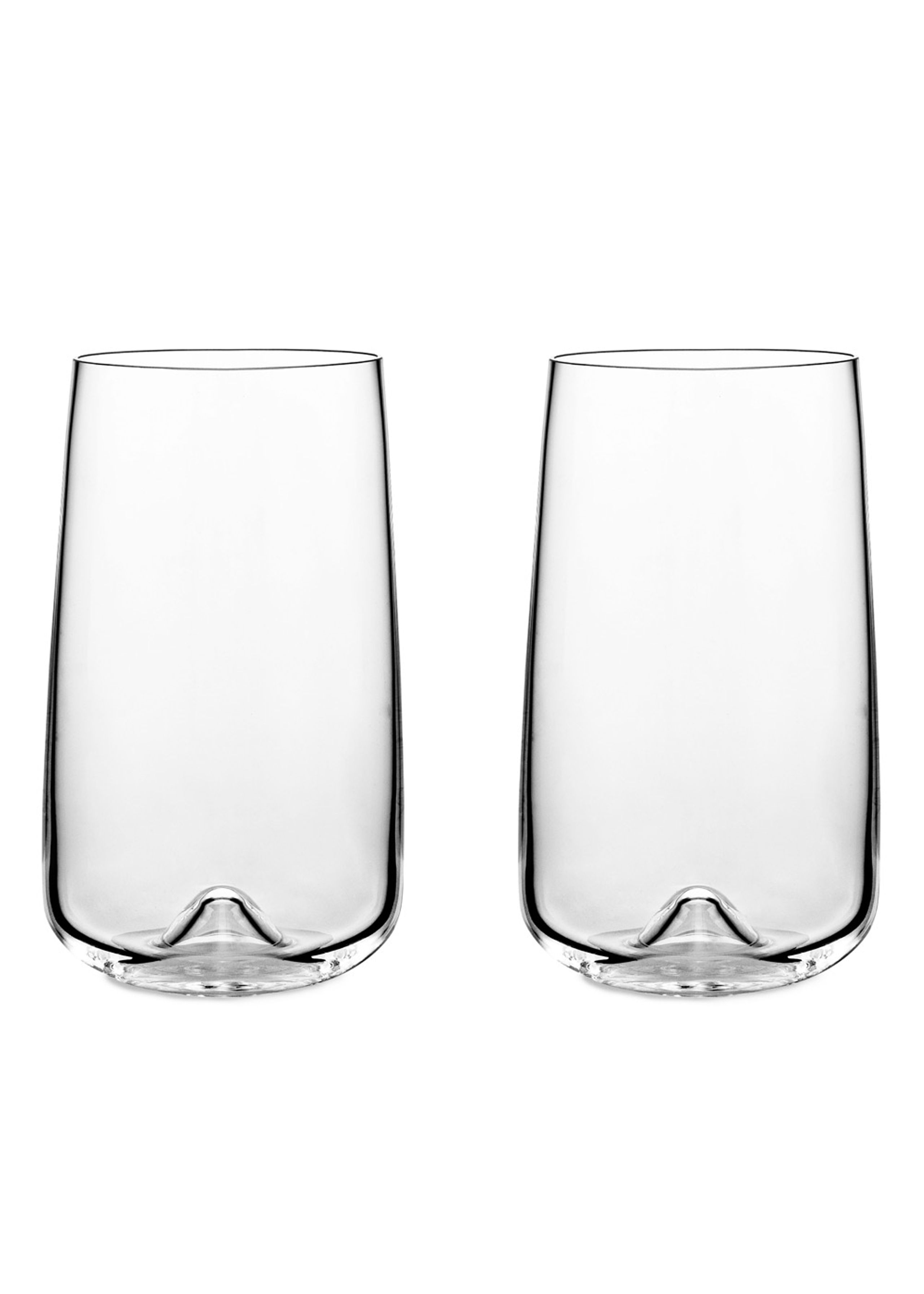 Image of   Long Drink Glass