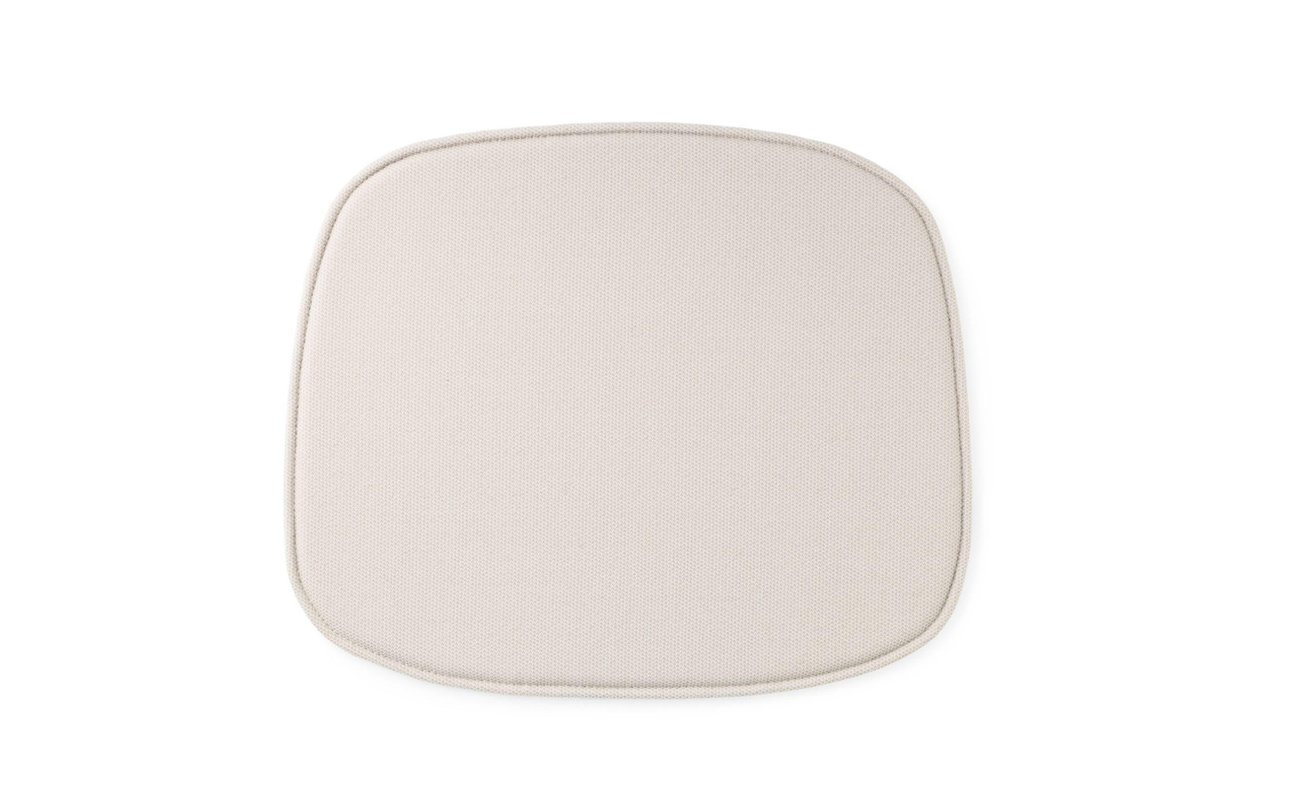 Image of   Seat Cushion Form