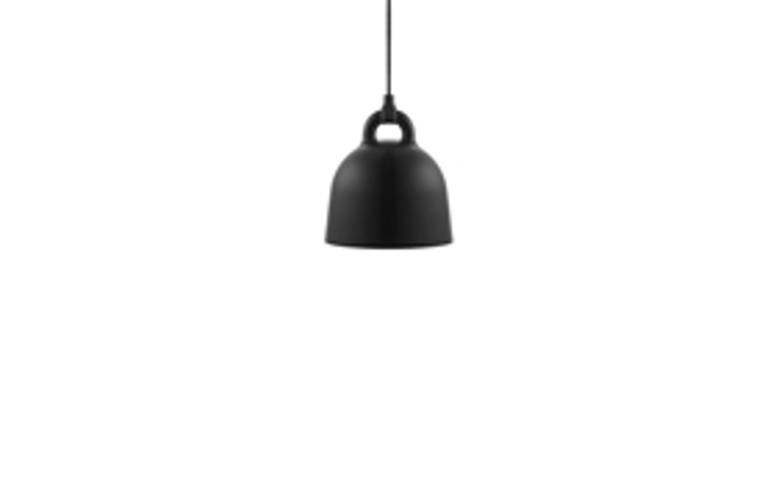 klik p billedet for stort billede. Black Bedroom Furniture Sets. Home Design Ideas
