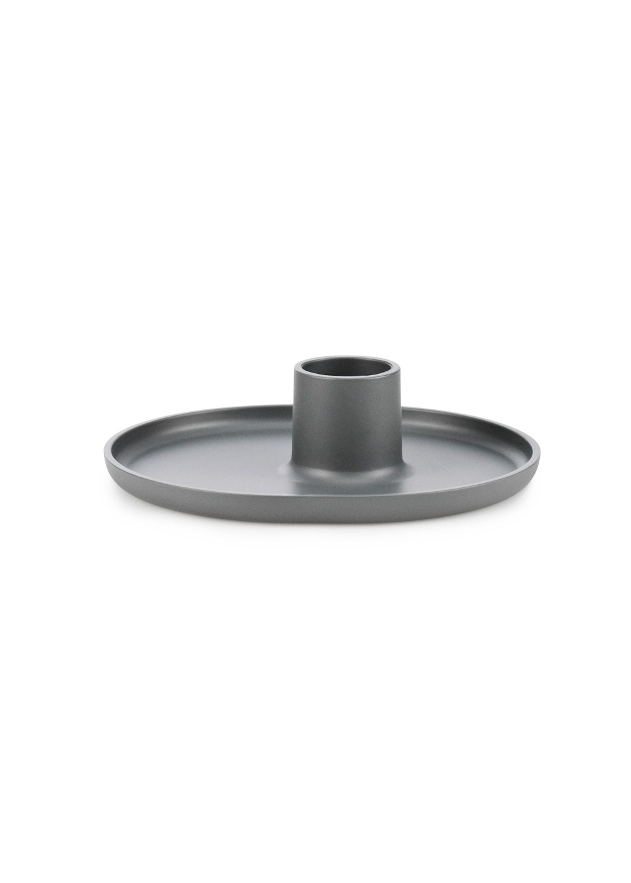Image of   Folk Candle Holder