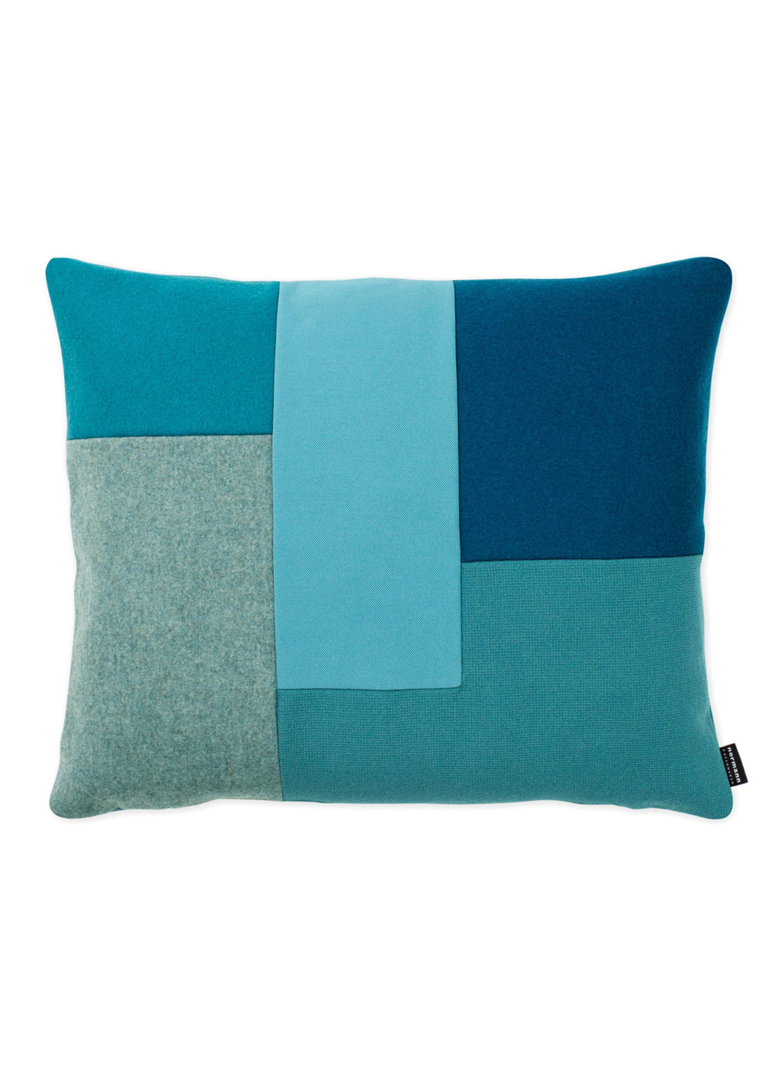 Image of   Brick Cushion