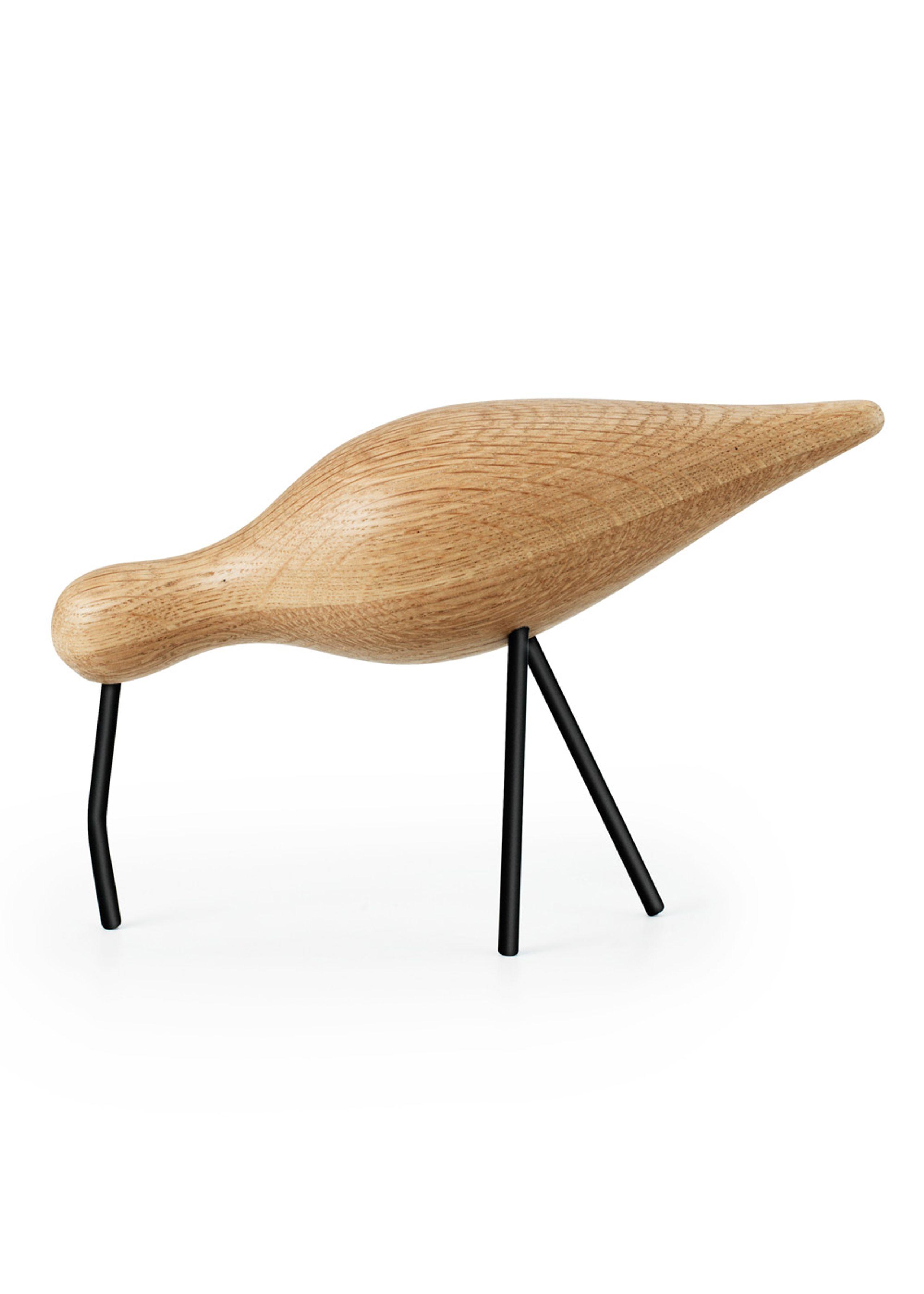 Image of   Shorebird