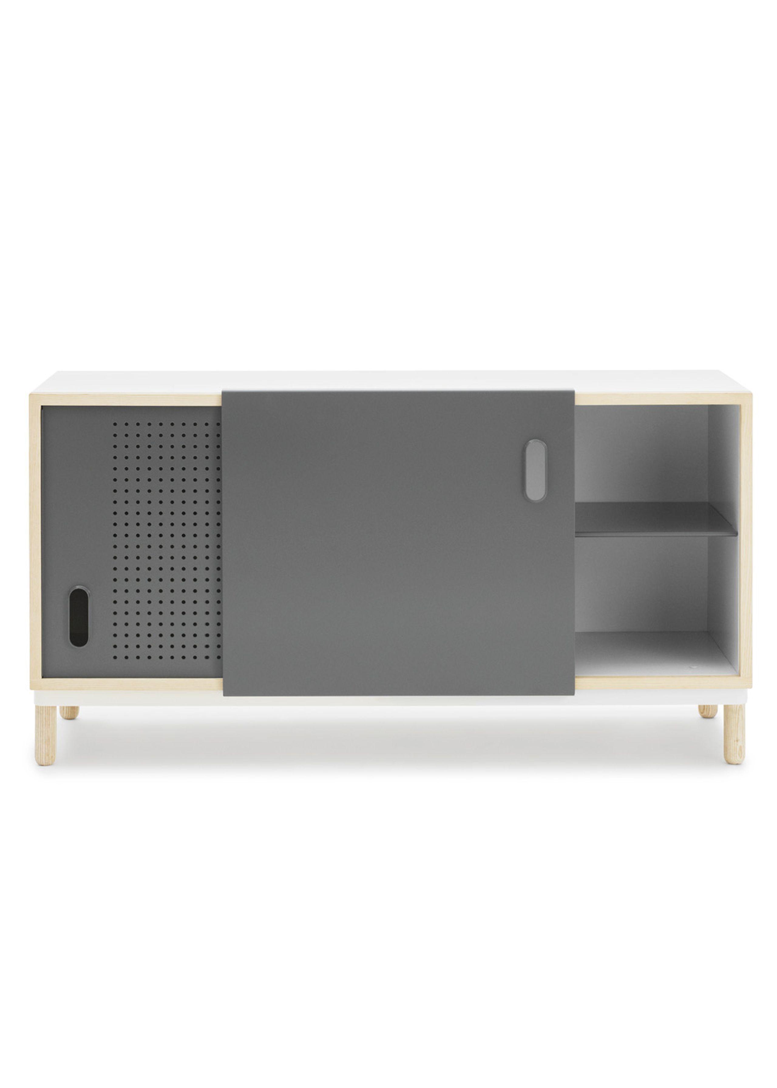 Image of   Kabino Sideboard