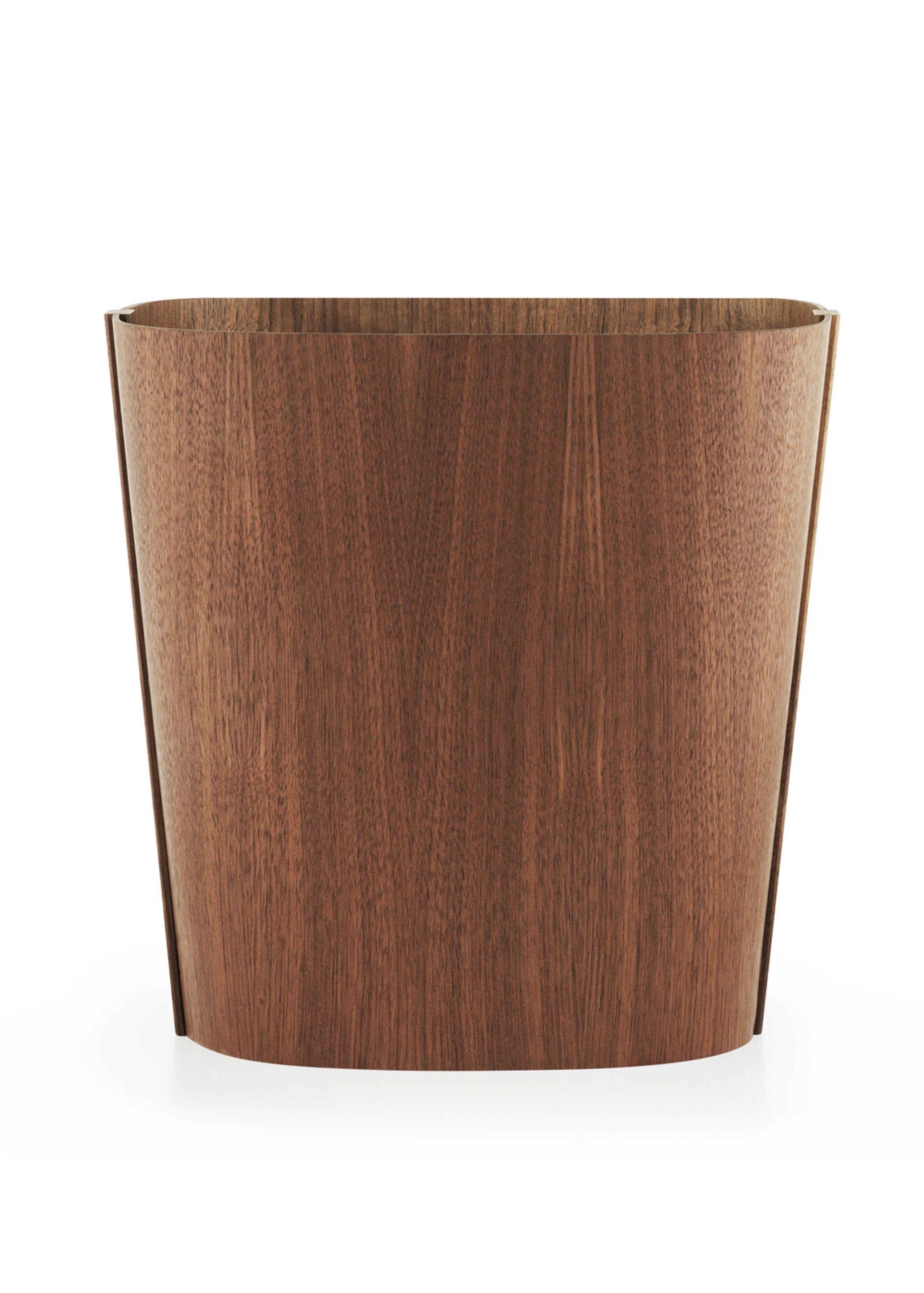Image of   Tales of Wood Office Bin