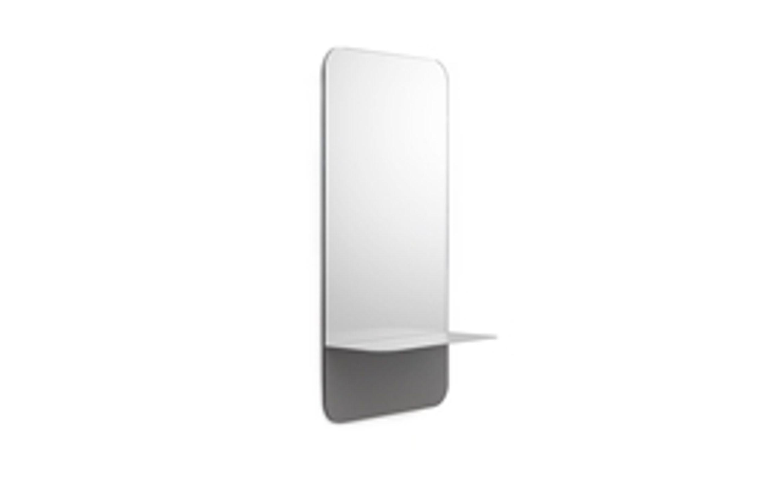 Image of   Horizon Mirror