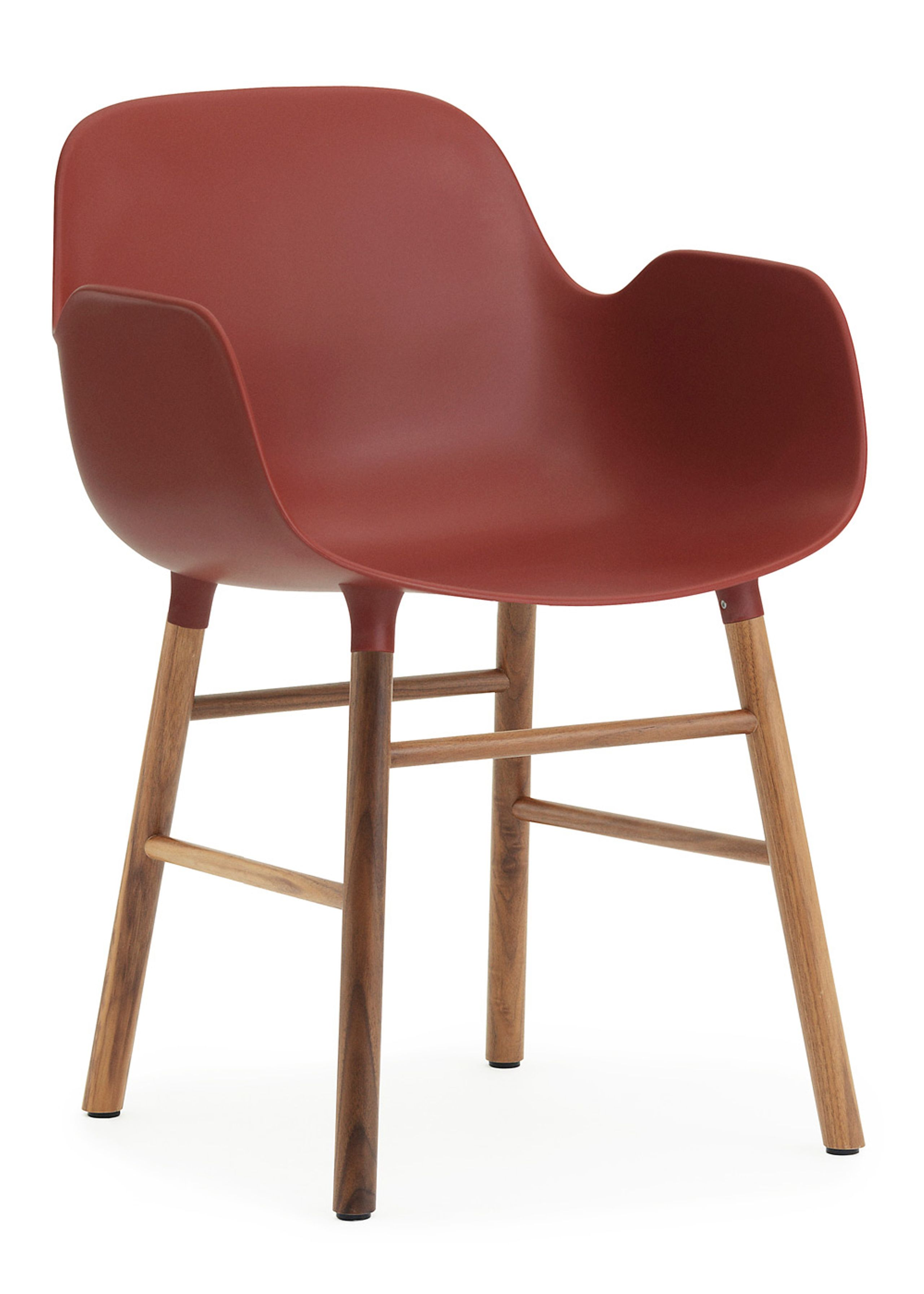 Image of   Form Armchair