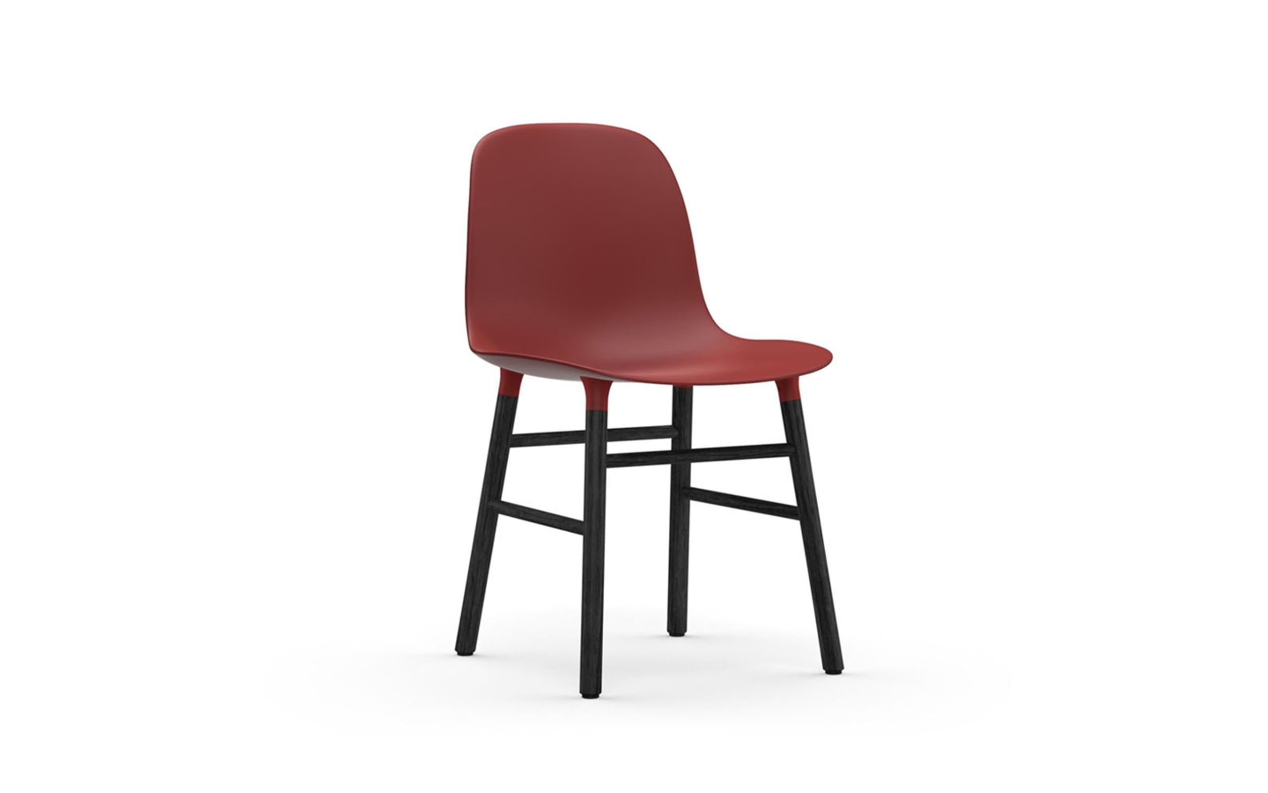Image of   Form Chair