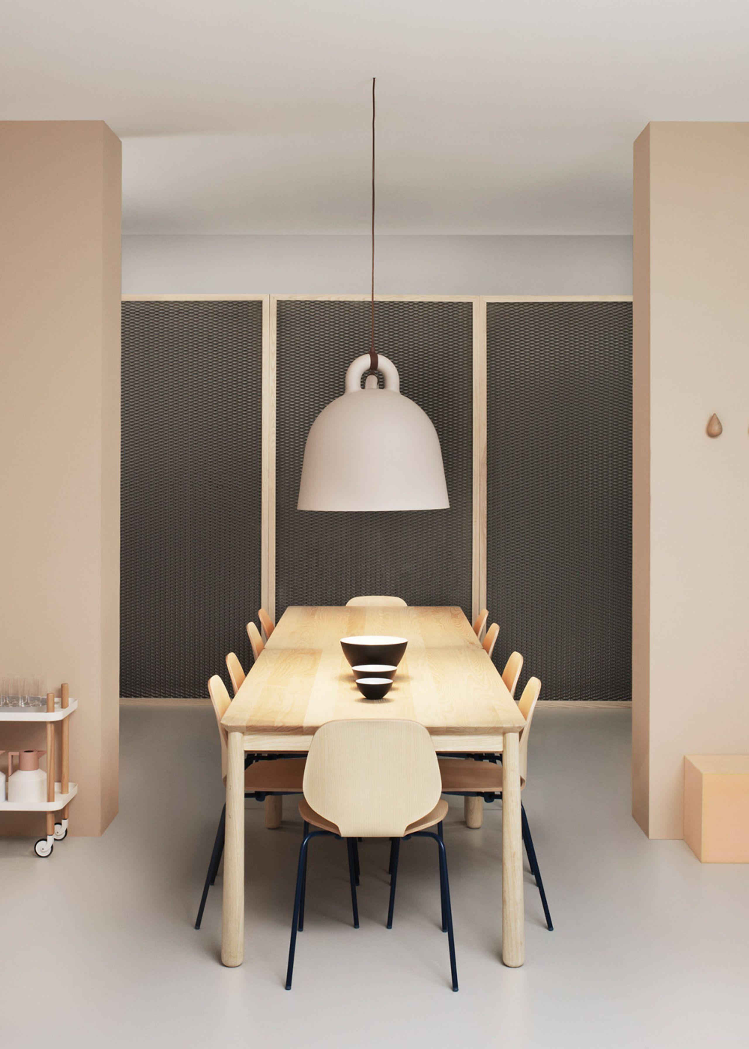 My Chair - Stol - Normann Copenhagen