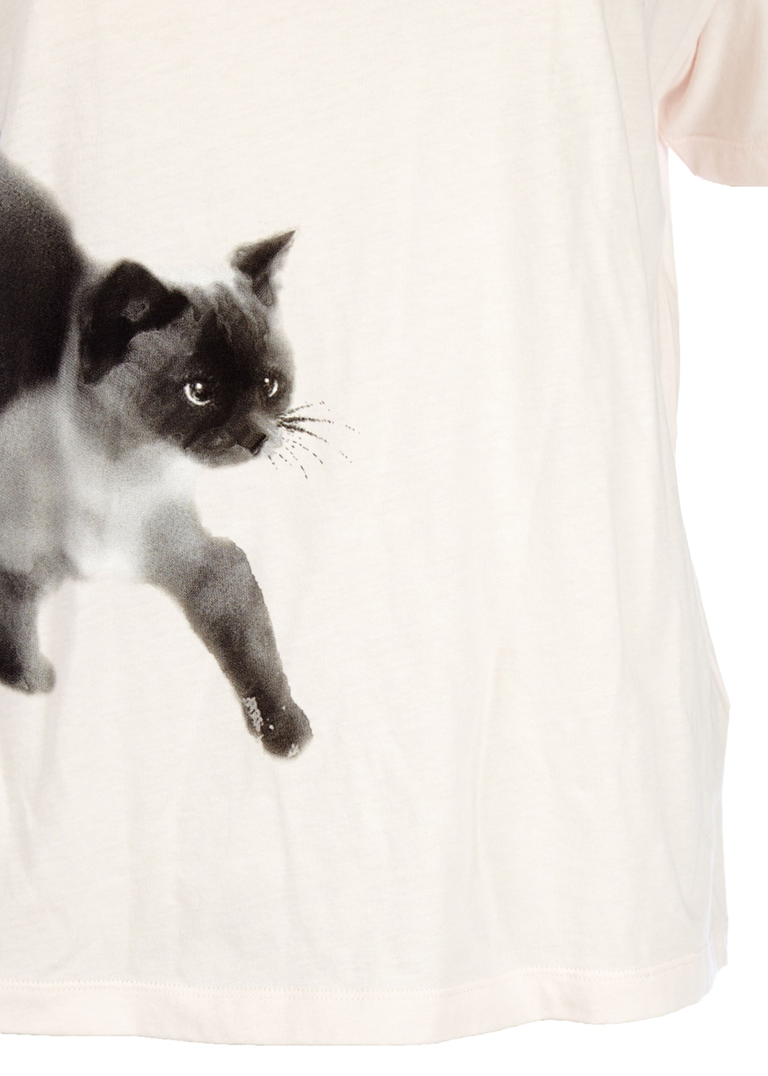 Toucalin - T-shirt