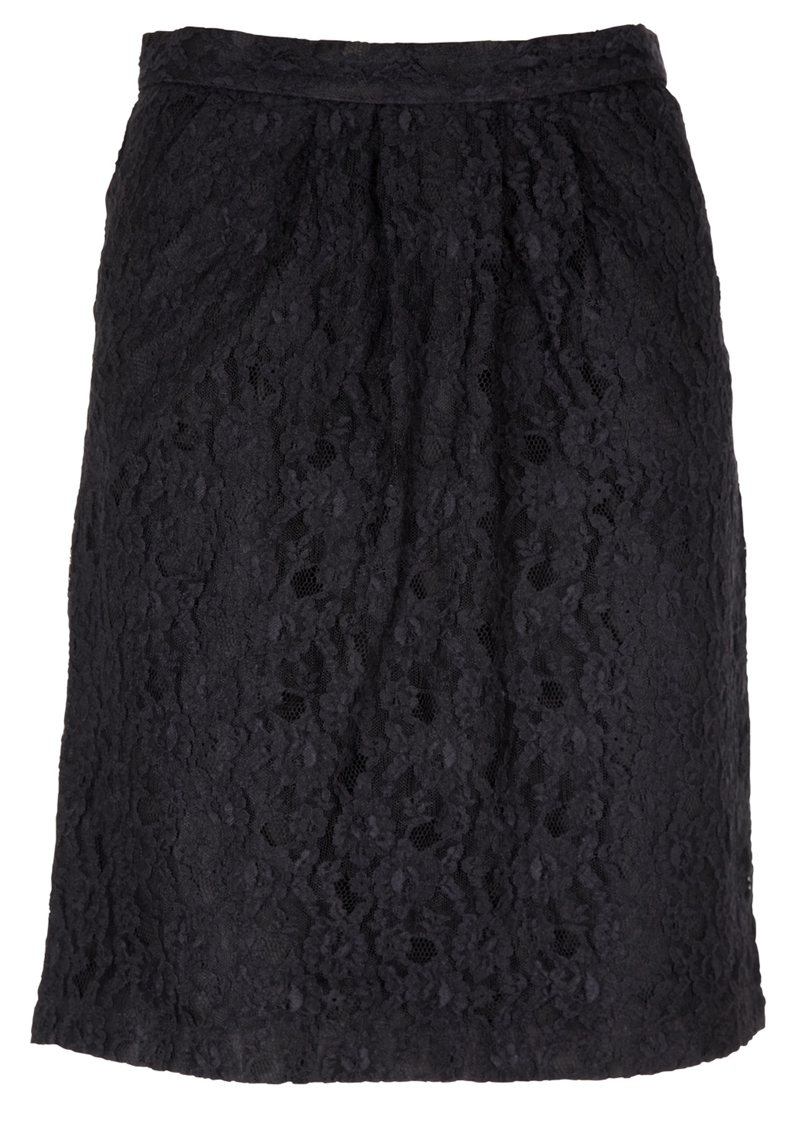 Image of   Lace Skirt
