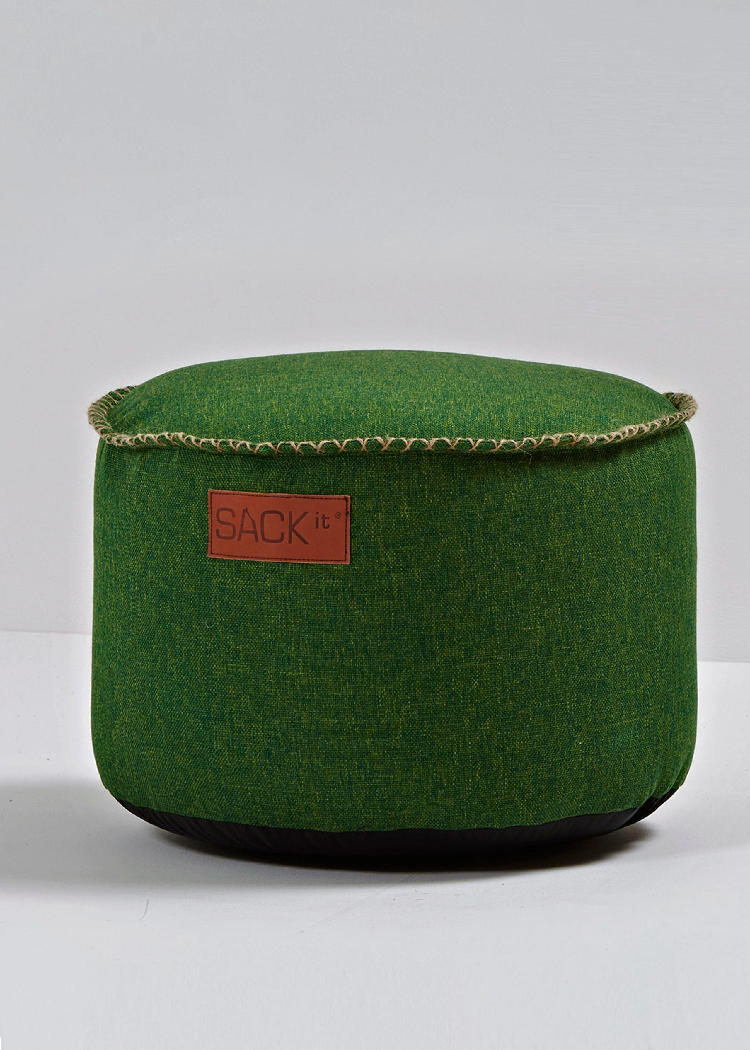 Image of   SackIT - RETROit Cobana - Drum