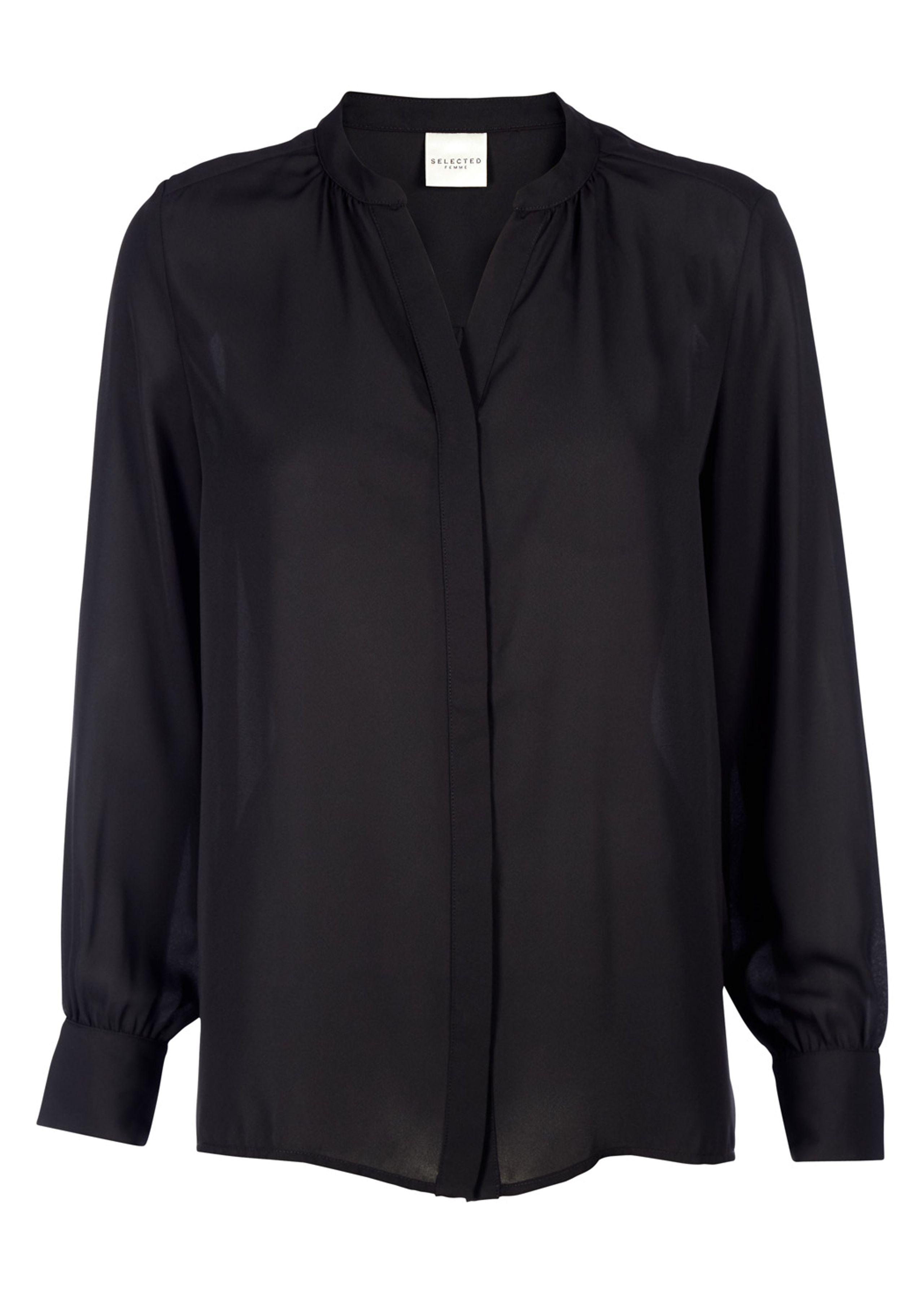 Image of   Damina LS Shirt