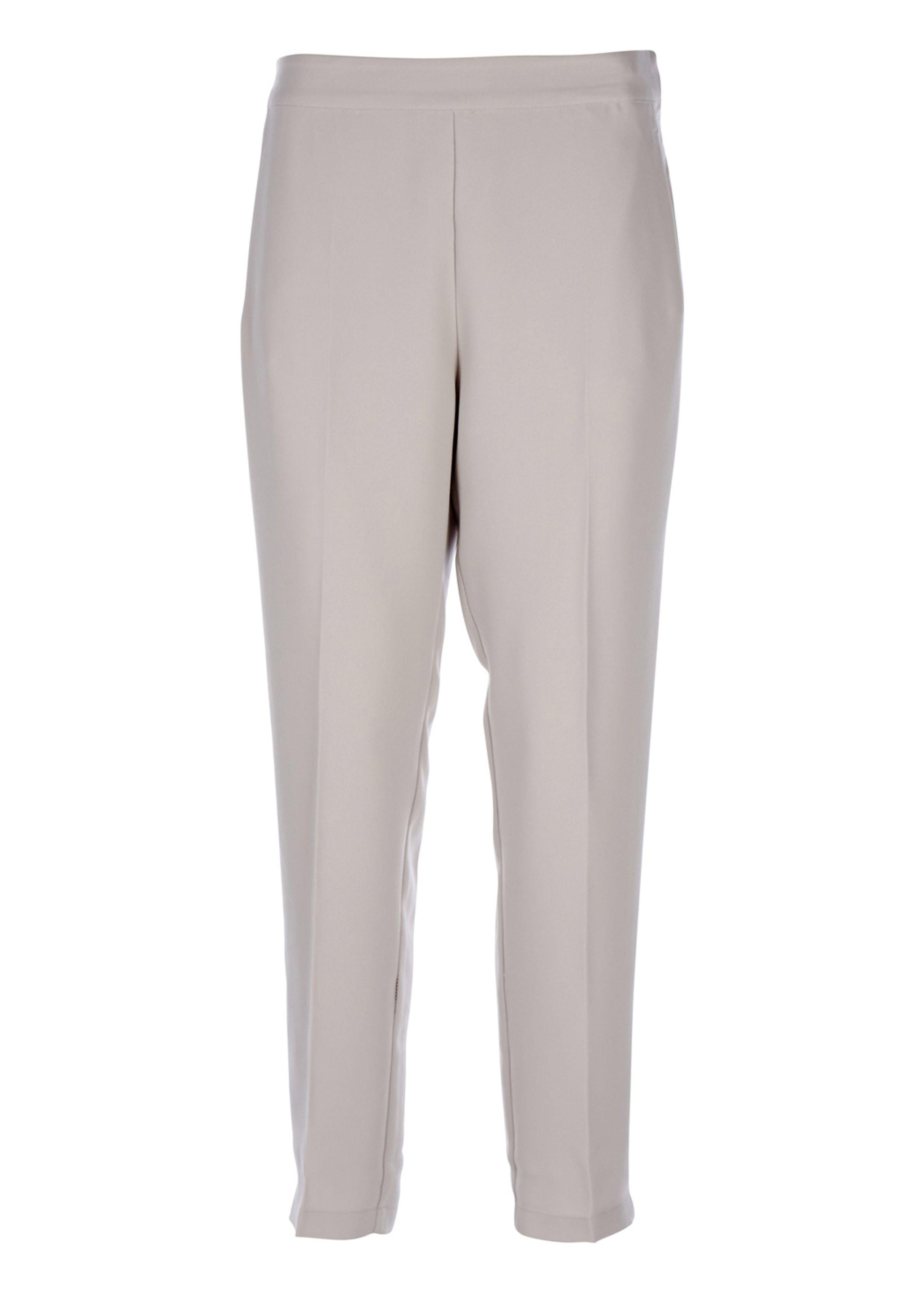 Image of   Steffi Cropped Pants