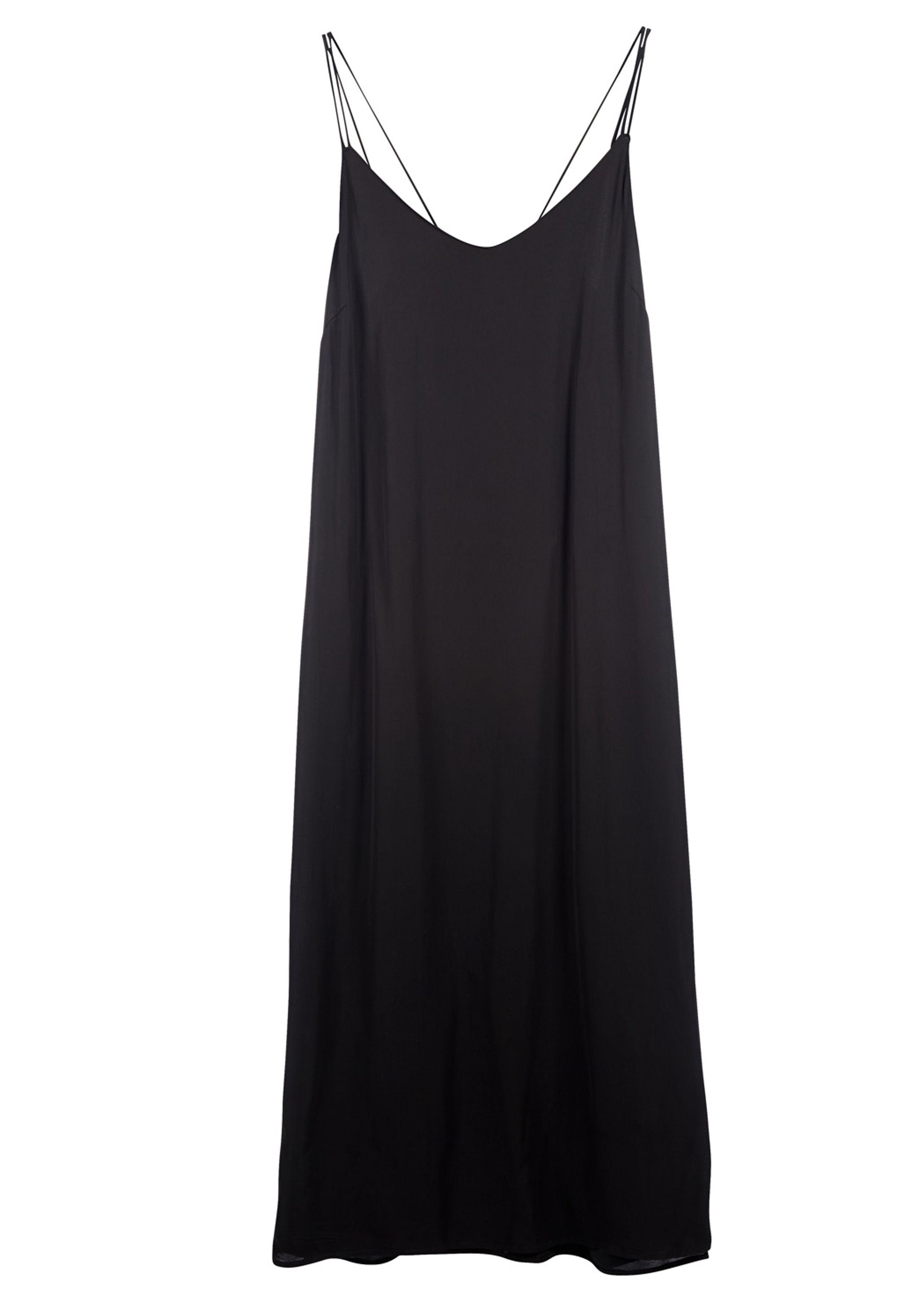 Image of   Tora Strap Dress