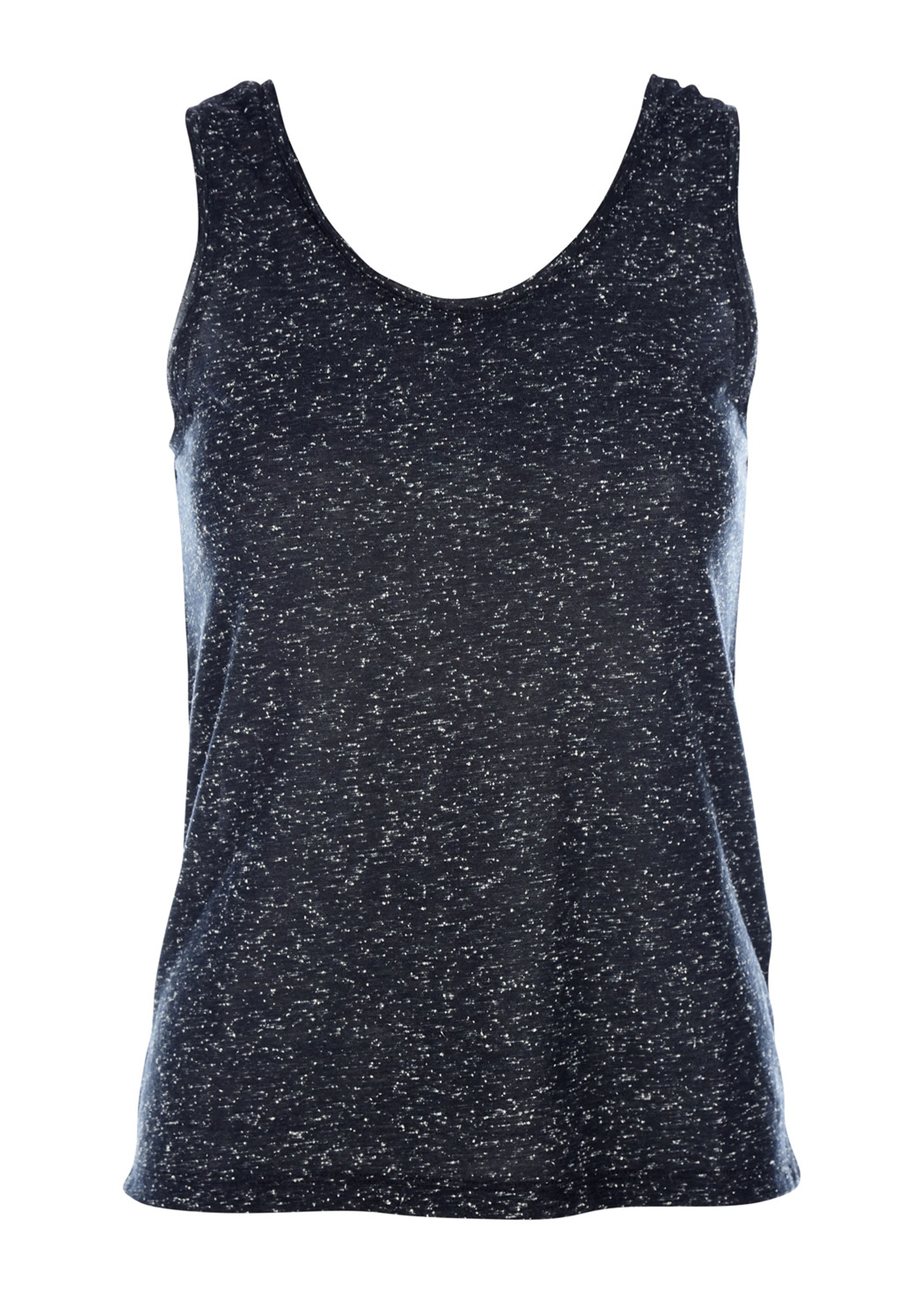 Image of   Nubby Tank Top