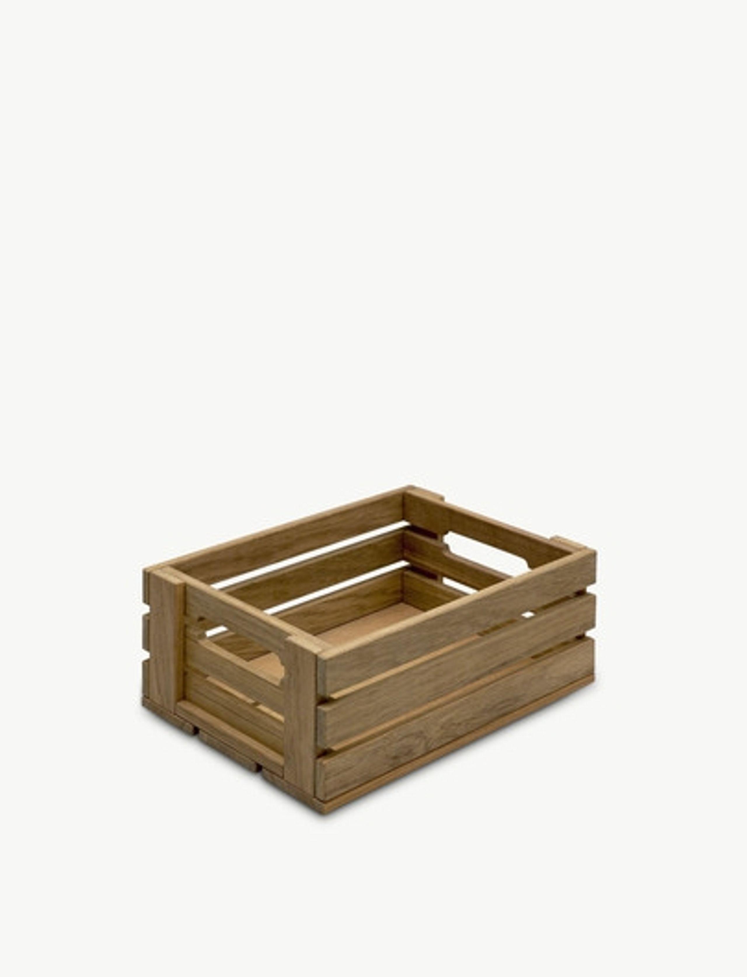 Image of   Dania Box 2