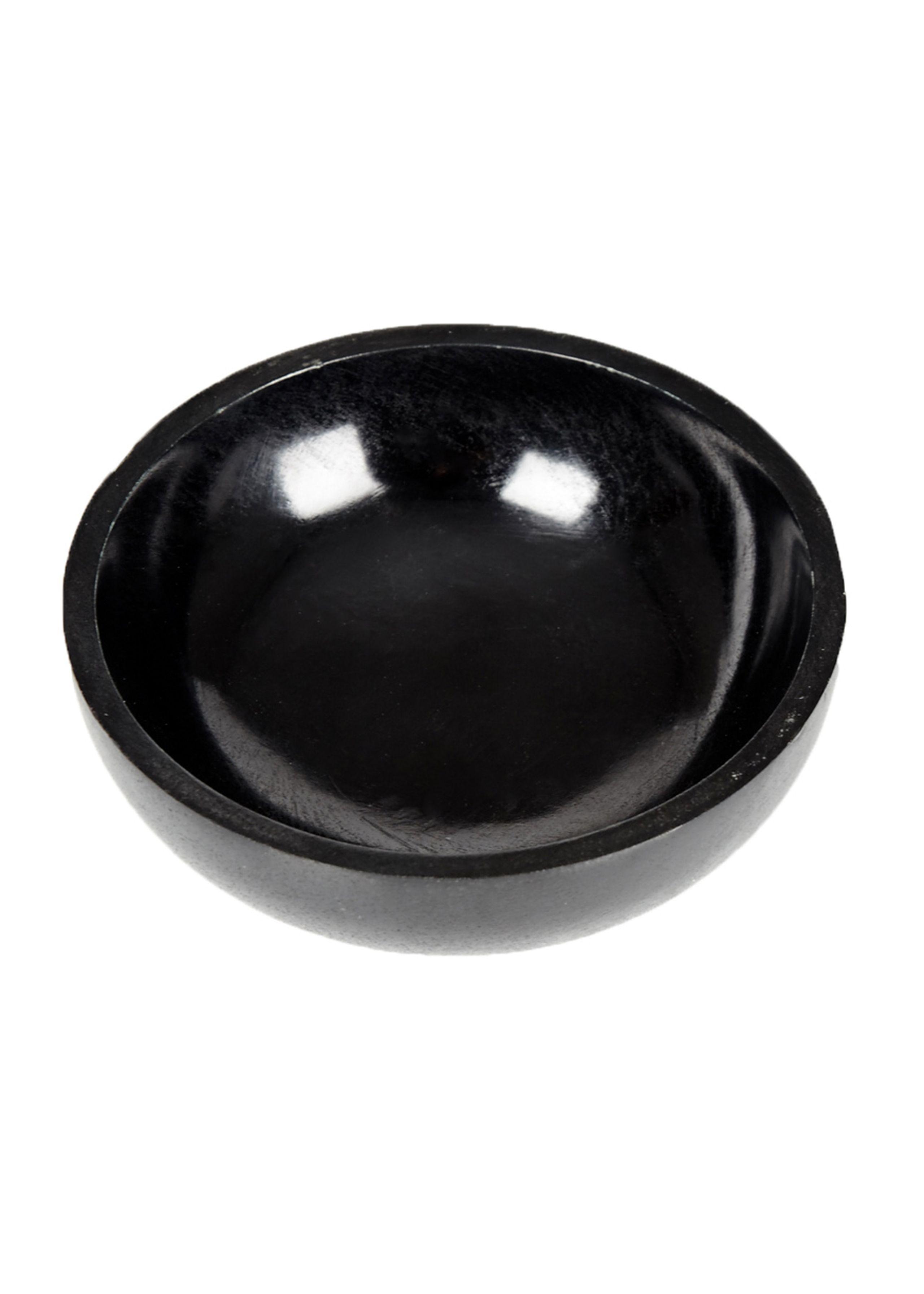 Image of   Soap Stone Bowl