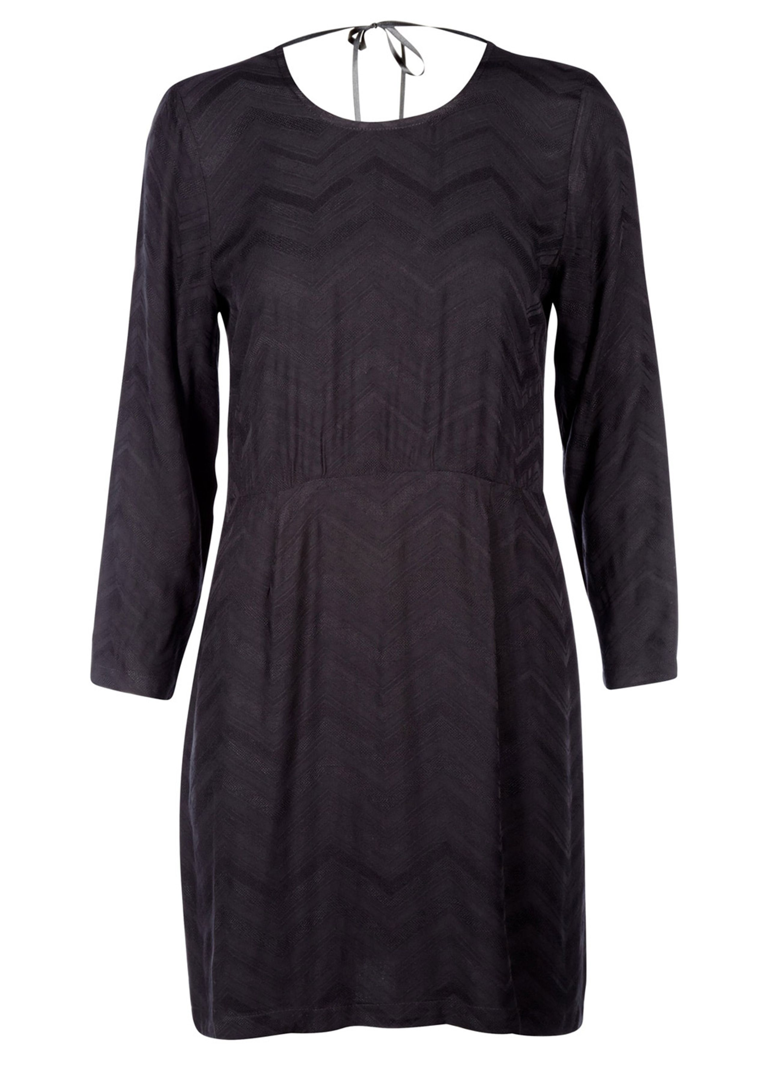Image of   Saga Dress