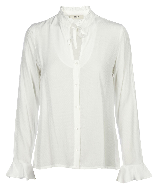 Image of   Soon Shirt