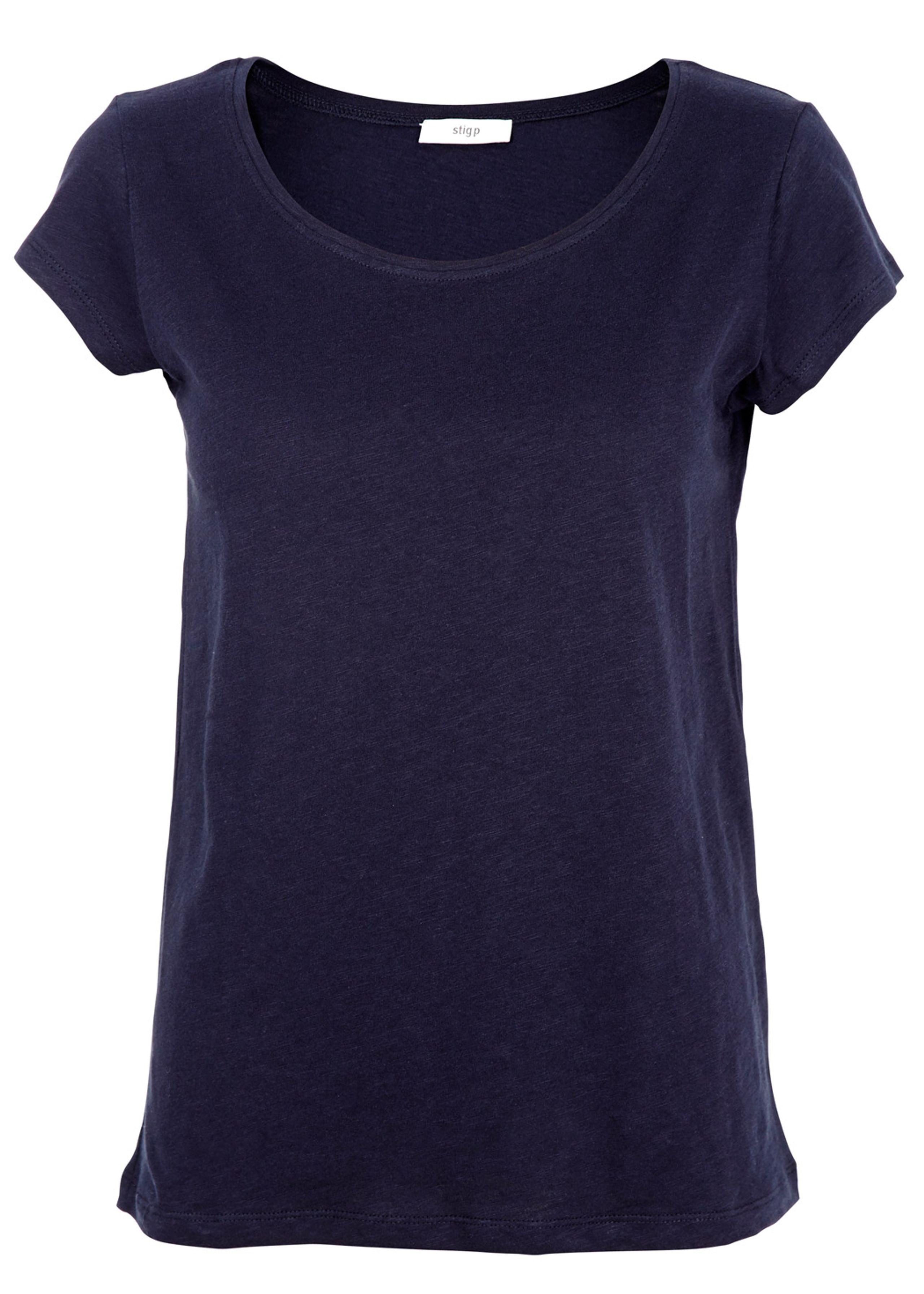 Image of   Liu T-shirt