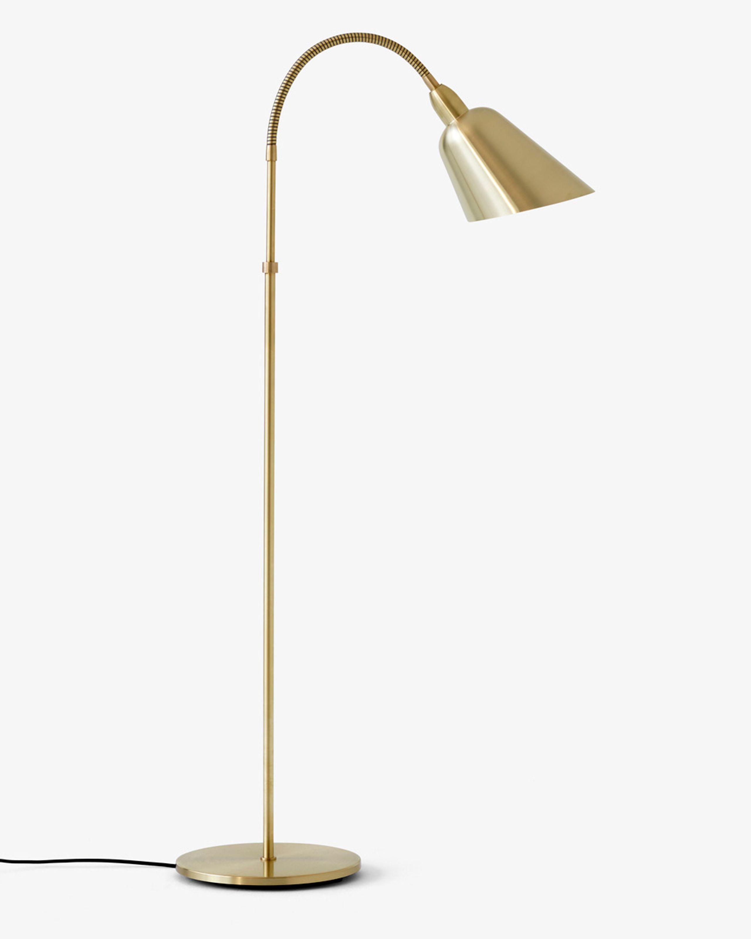 Image of   Bellevue / AJ7 af Arne Jacobsen