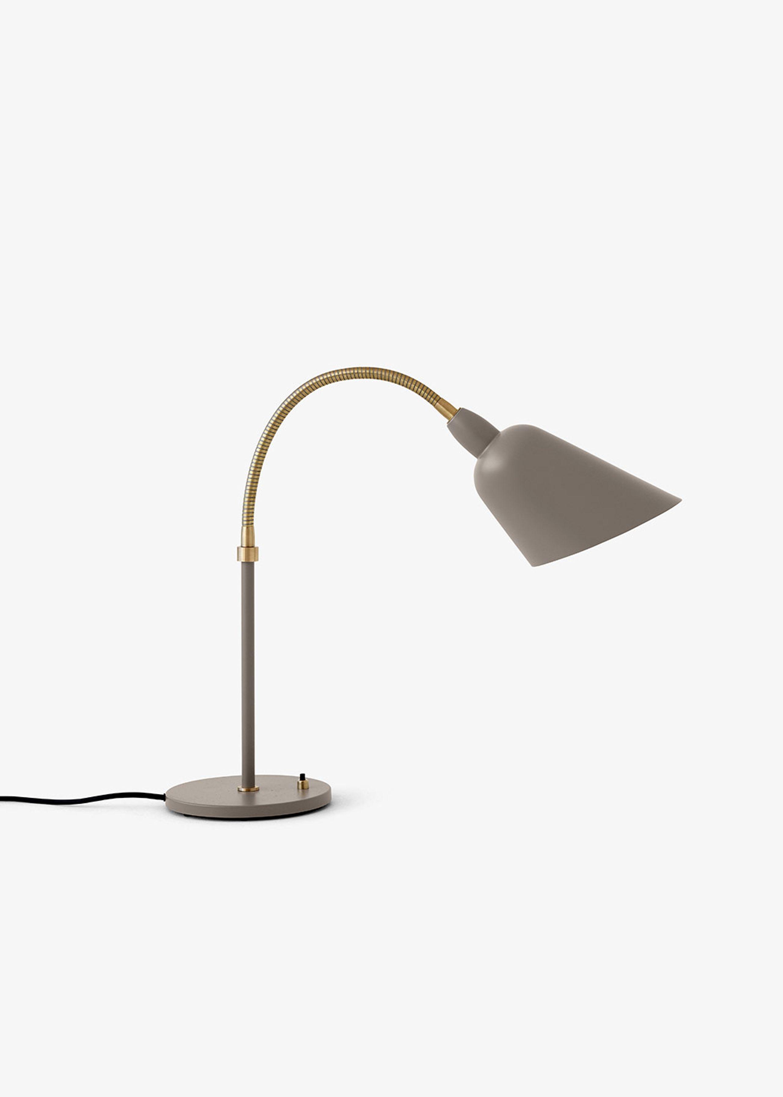 Image of   Bellevue Lamp