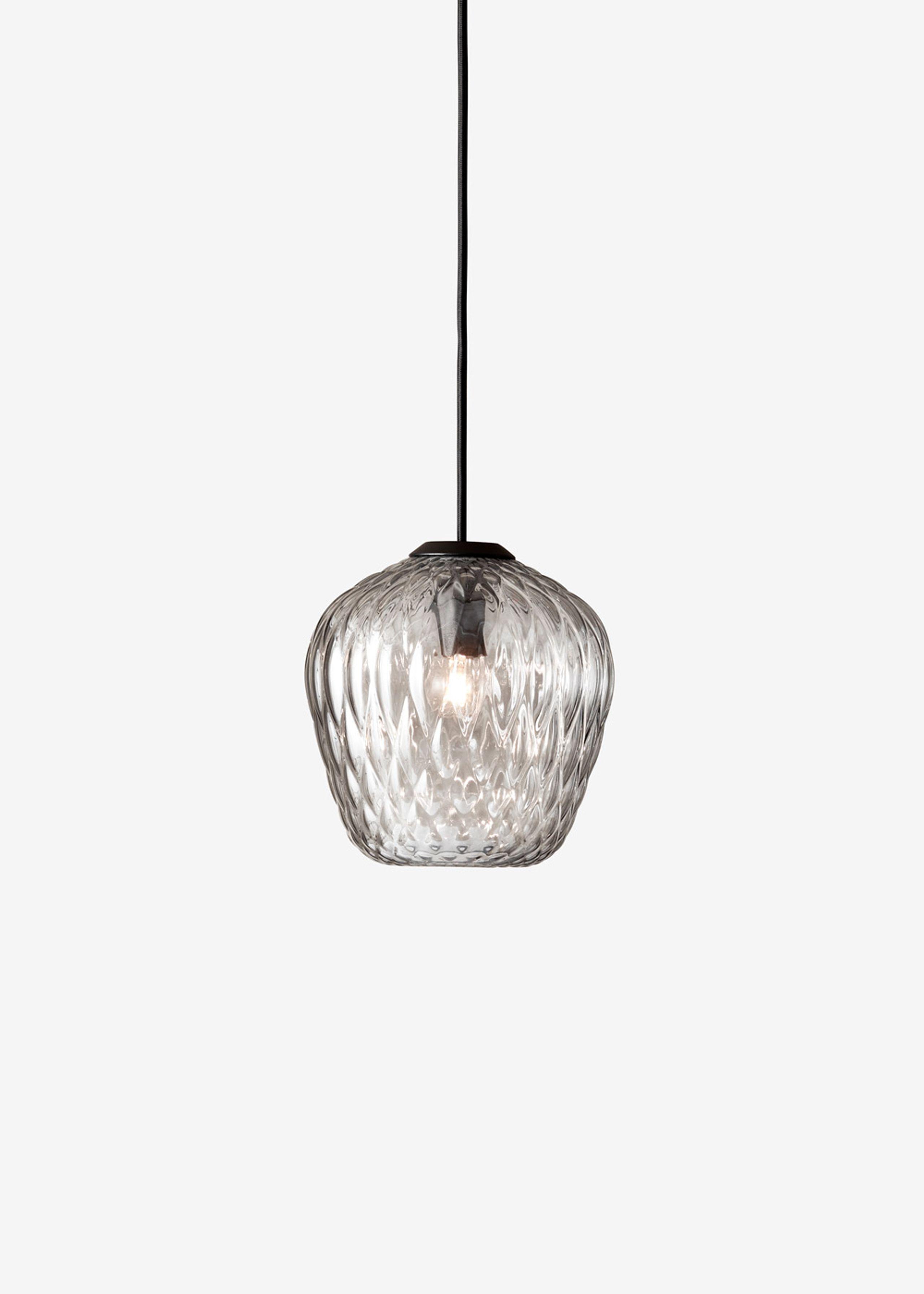 Image of   Blown Lamp
