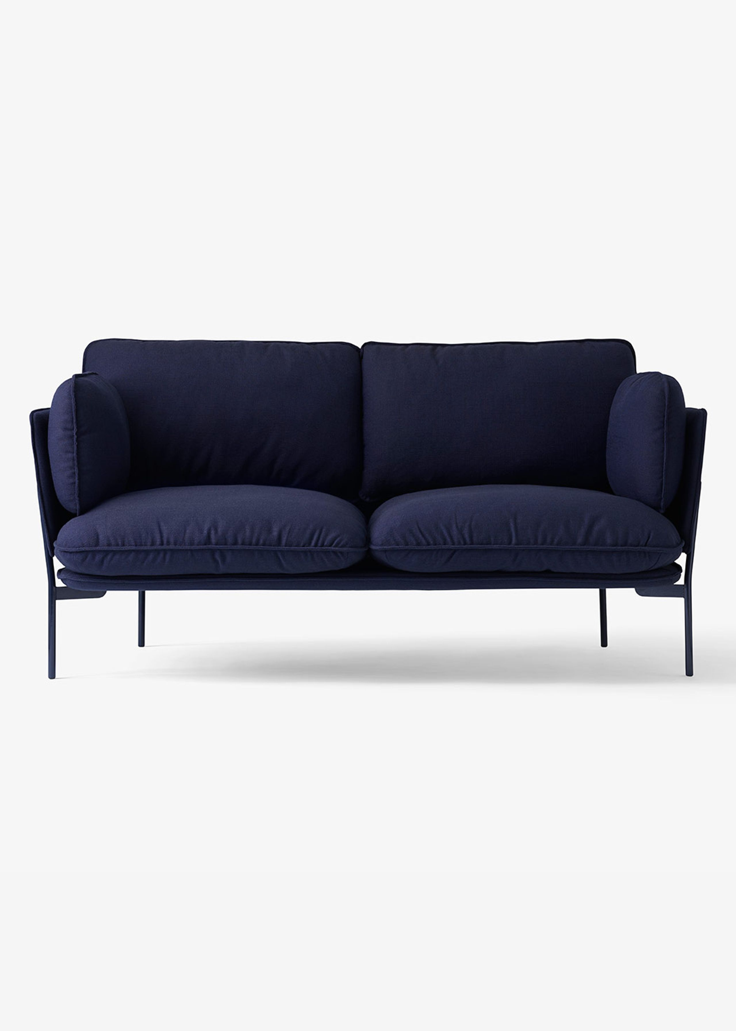 Image of   Cloud Two Seater