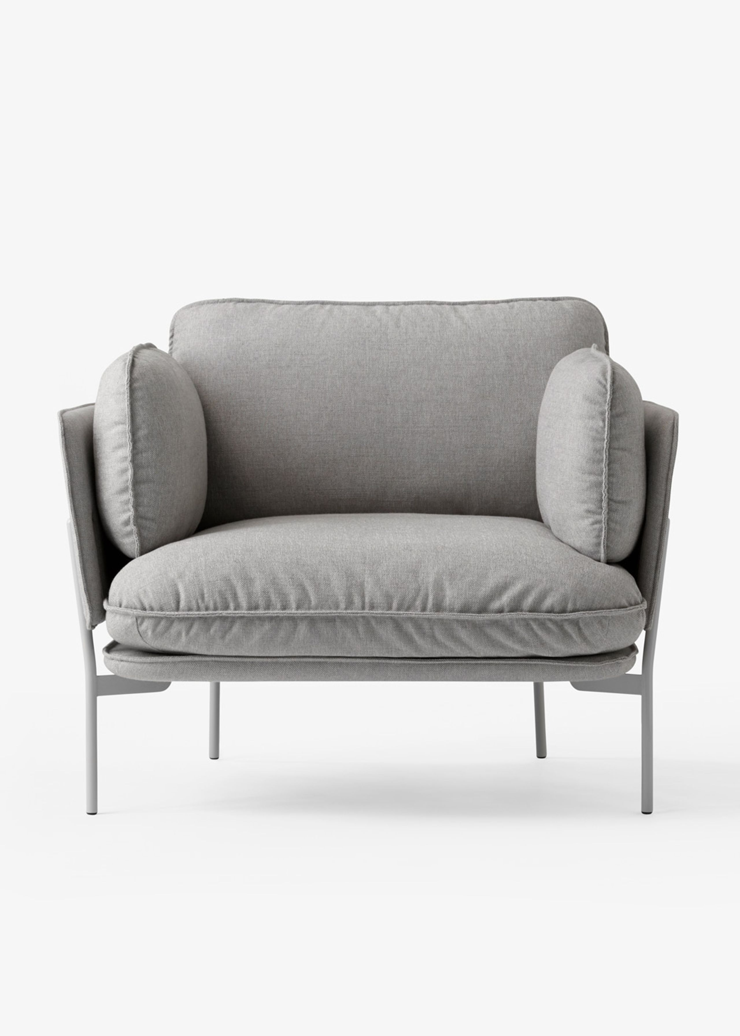 Image of   Cloud One Seater